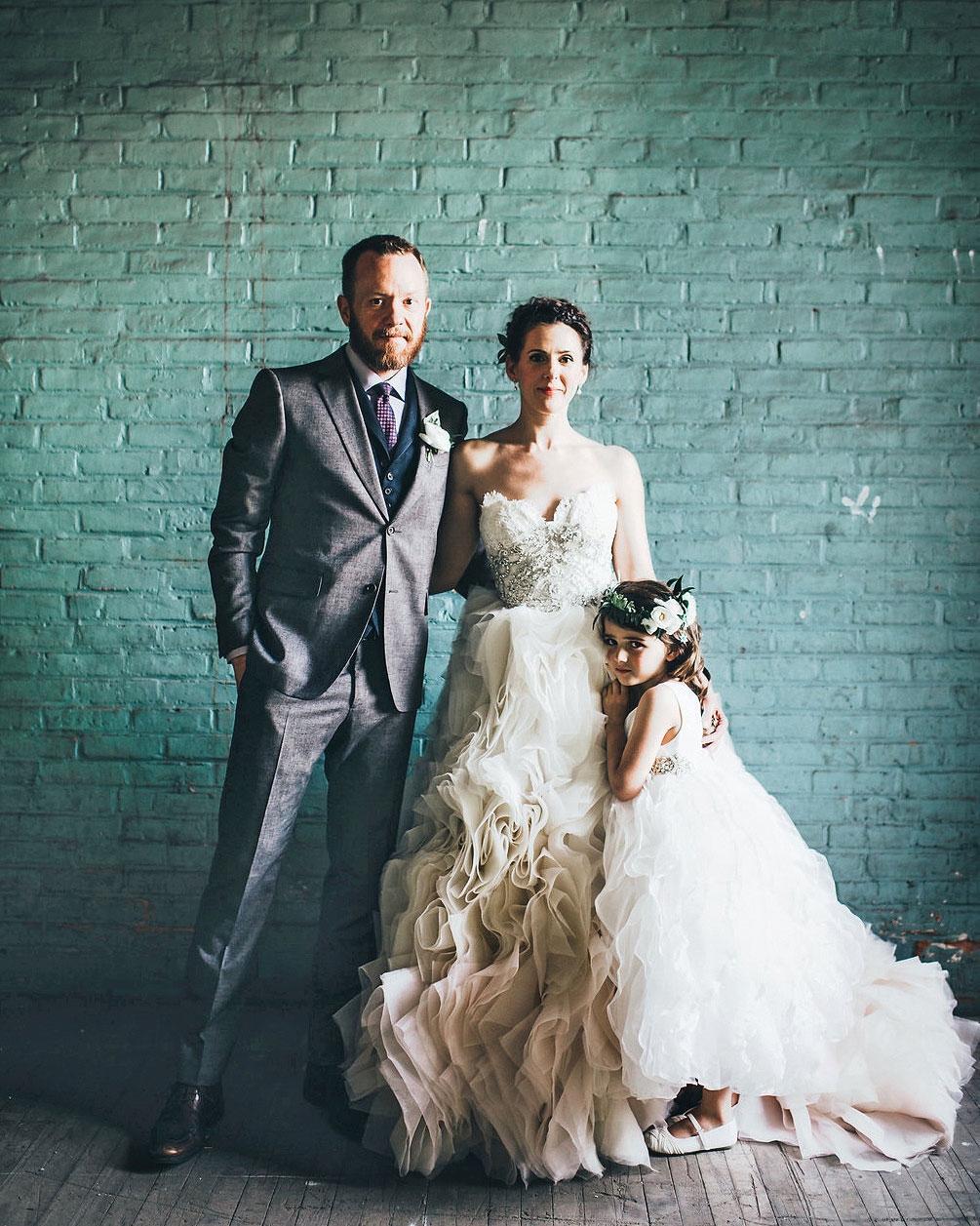 moira-dustin-real-wedding-potrait-bride-groom.jpg