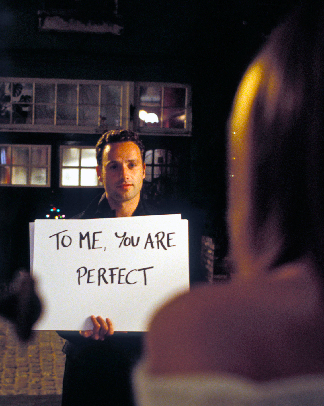love-actually-to-me-you-are-perfect-card-1215.jpg