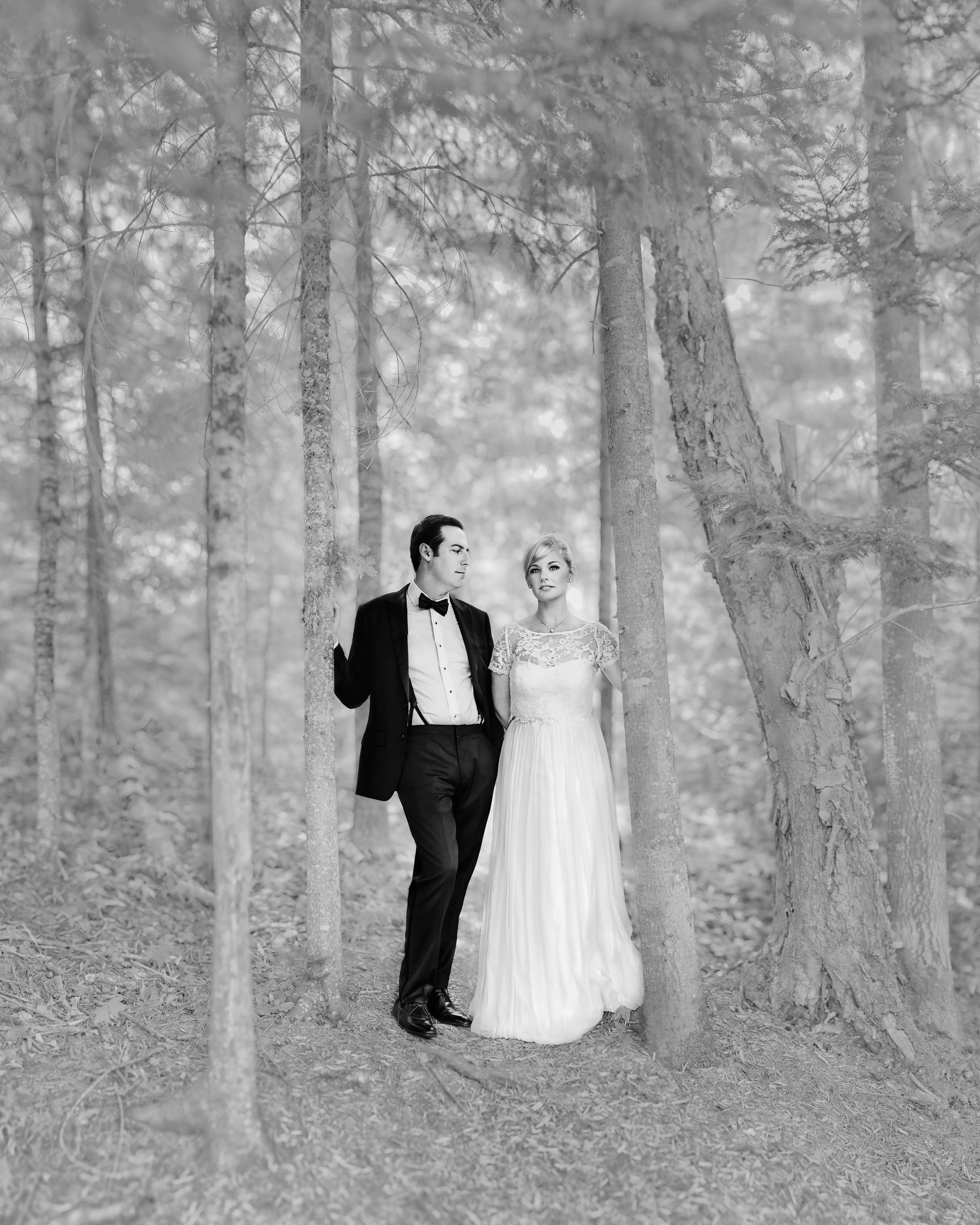 ryan-alan-wedding-couple-04-1-s112966-0516.jpg