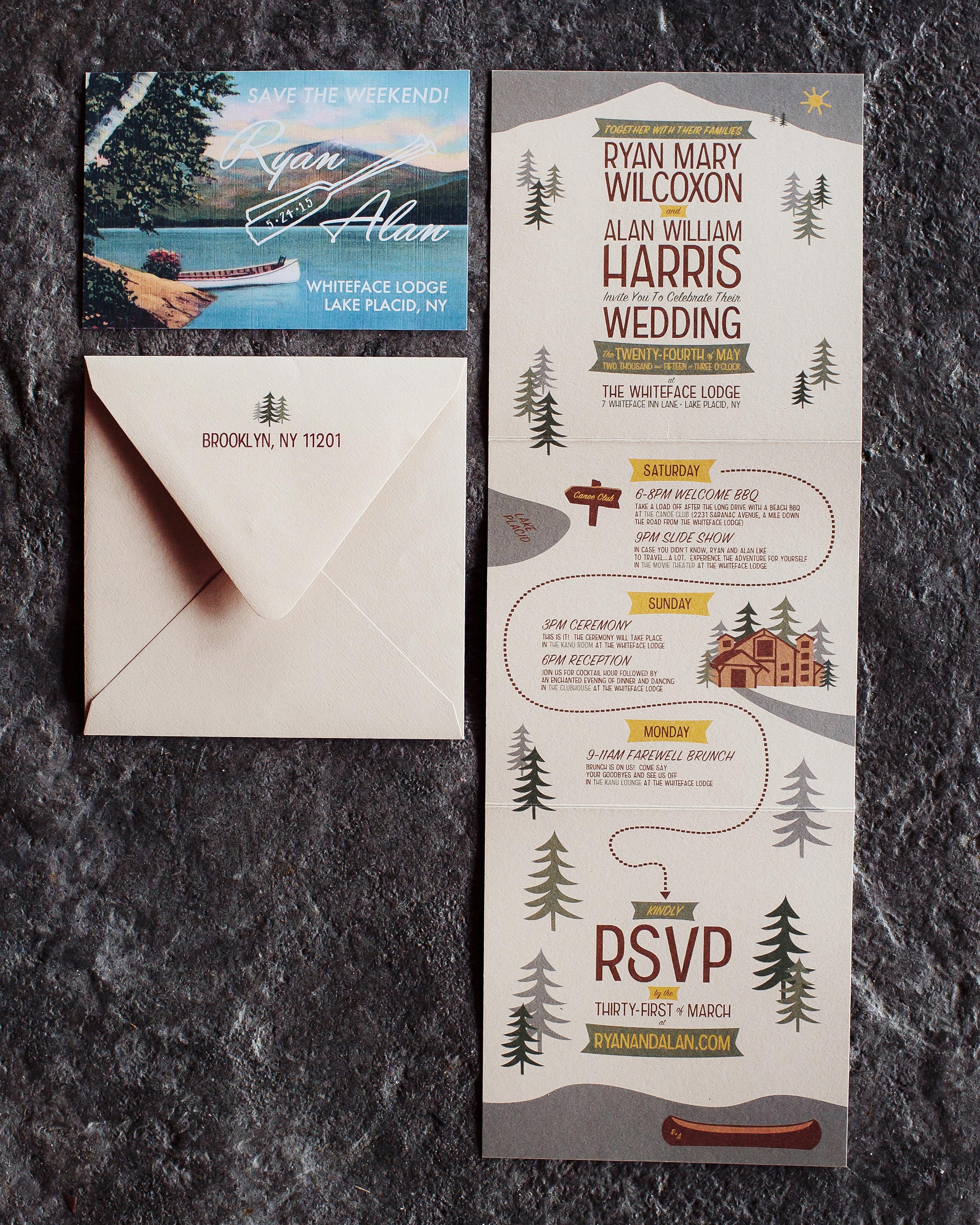 ryan-alan-wedding-stationery-26-0083-s112966-0516.jpg