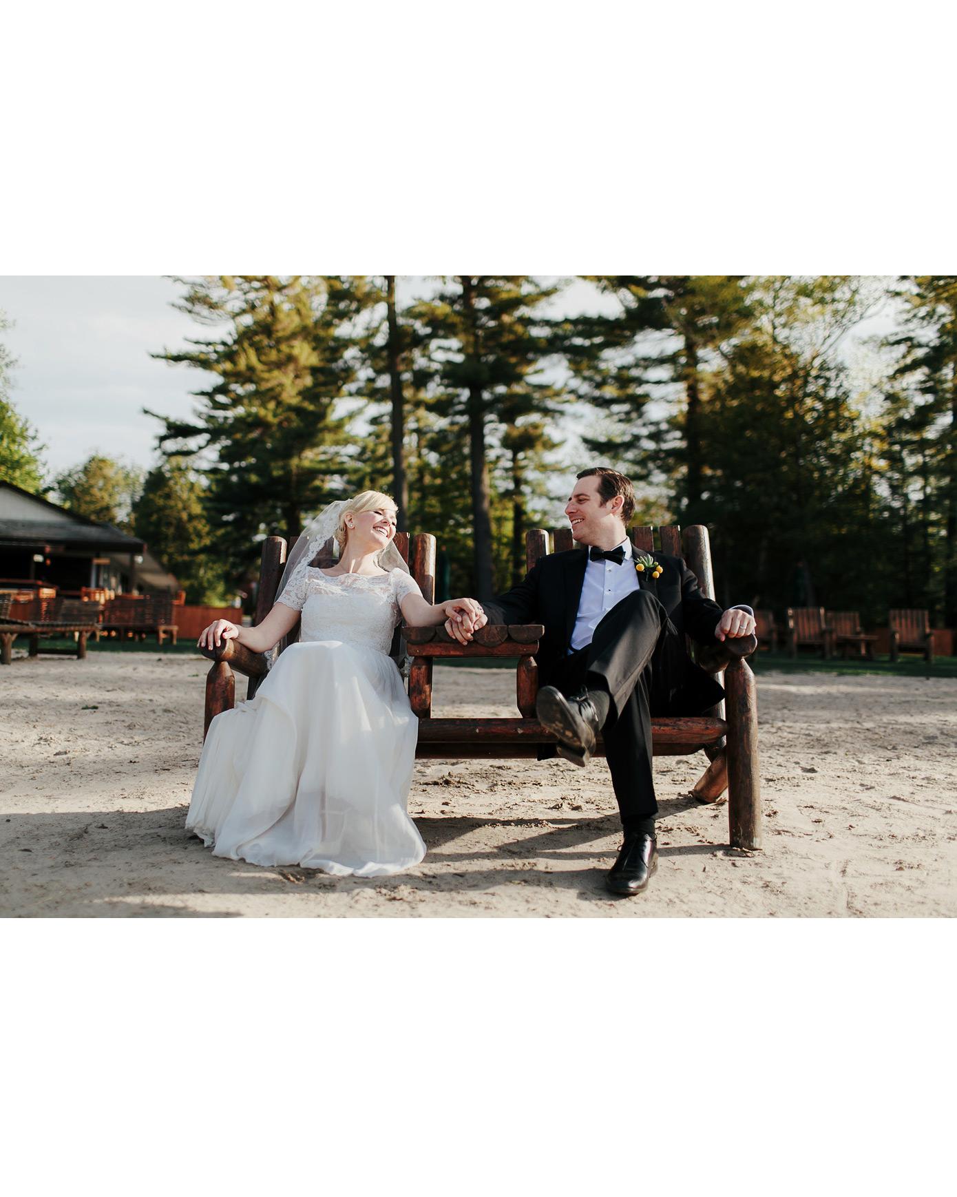 ryan-alan-wedding-couple-0882-s112966-0516.jpg