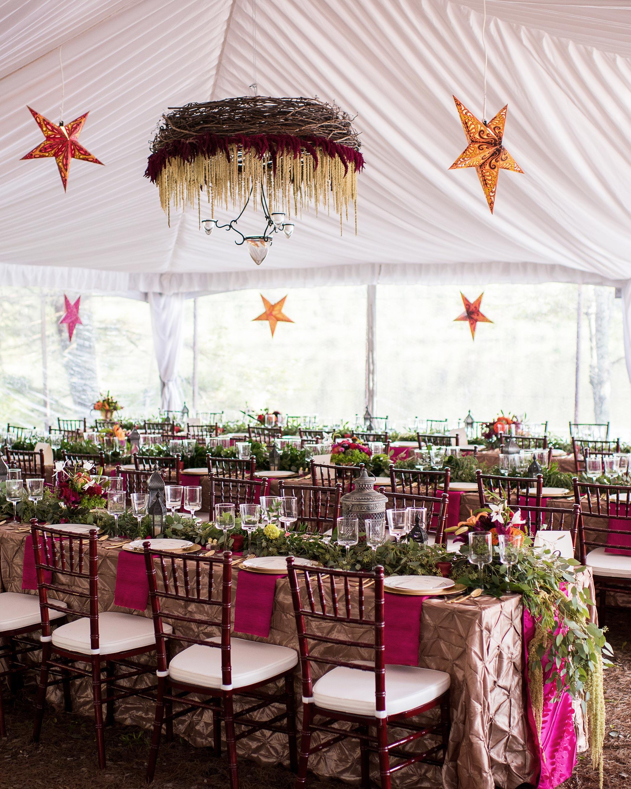 christopher-stephen-wedding-tent-0473-s112787-0416.jpg