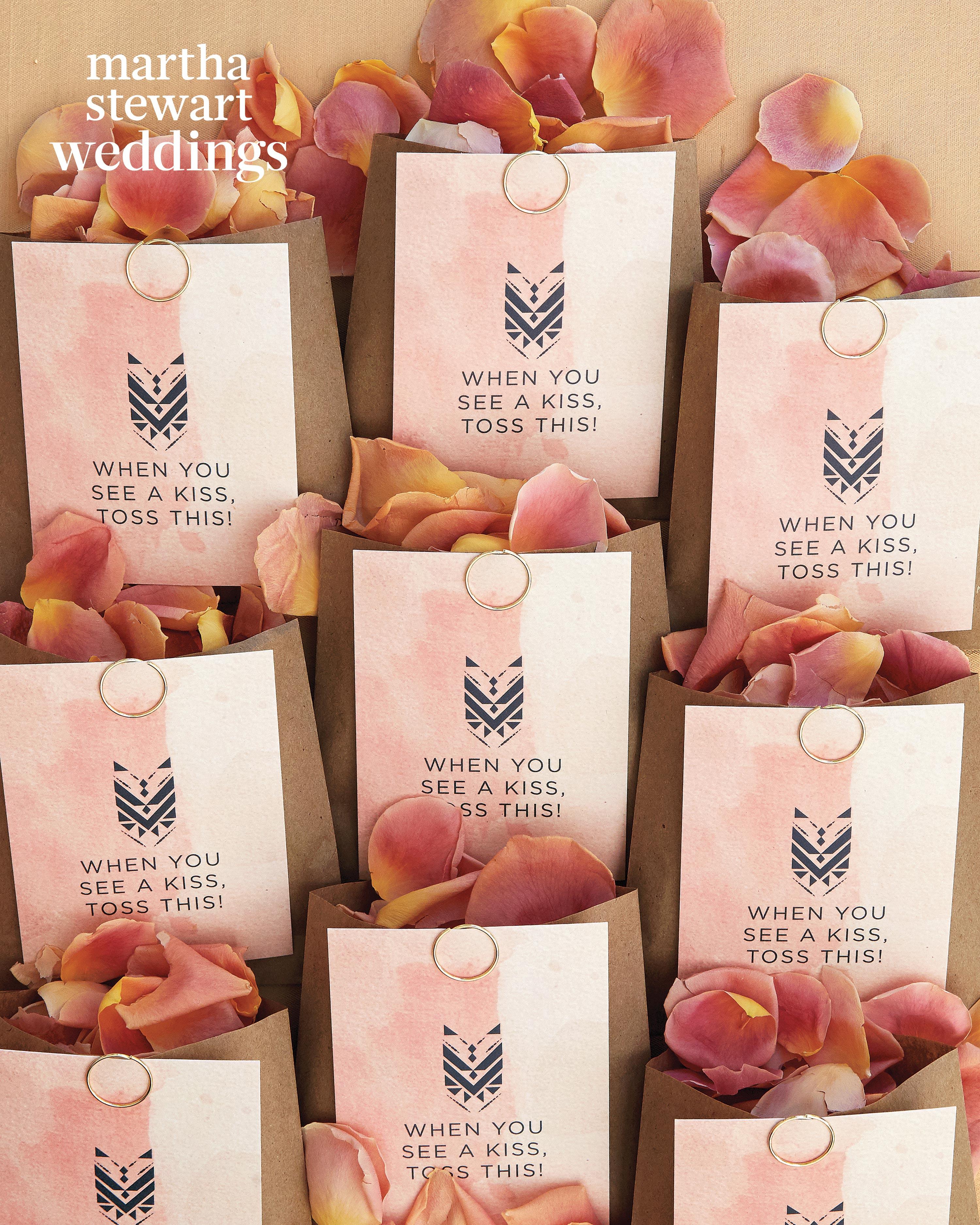 jamie-bryan-wedding-04-toss-bags-0079-d112664.jpg