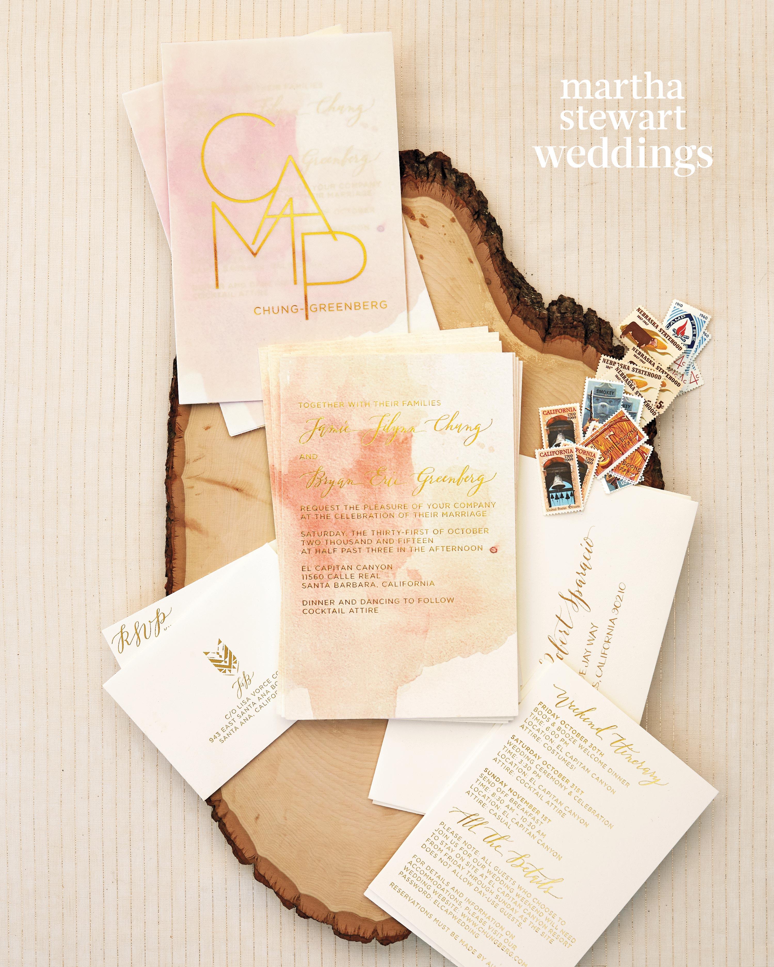 jamie-bryan-wedding-01-stationery-suite-0042-d112664.jpg