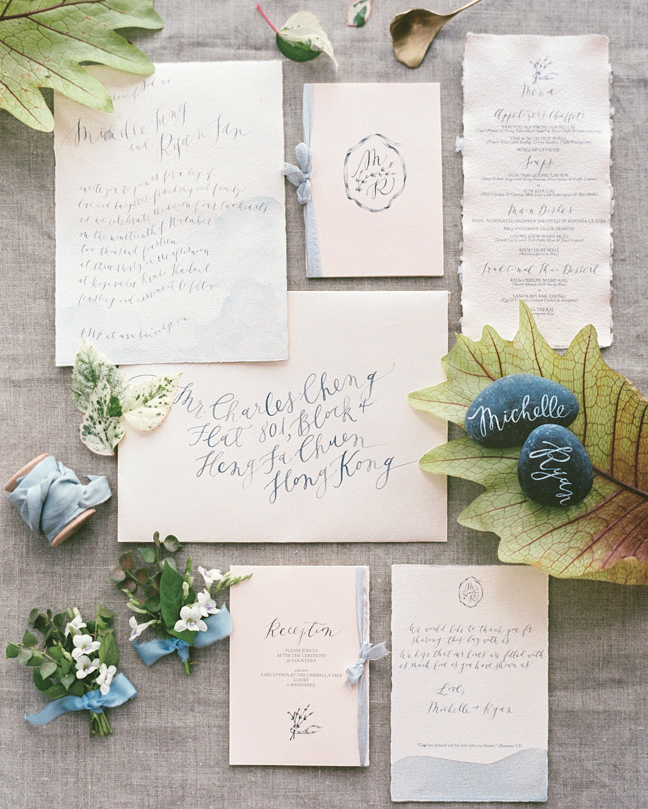 michelle-ryan-wedding-krabi-thailand-0136-s112047.jpg