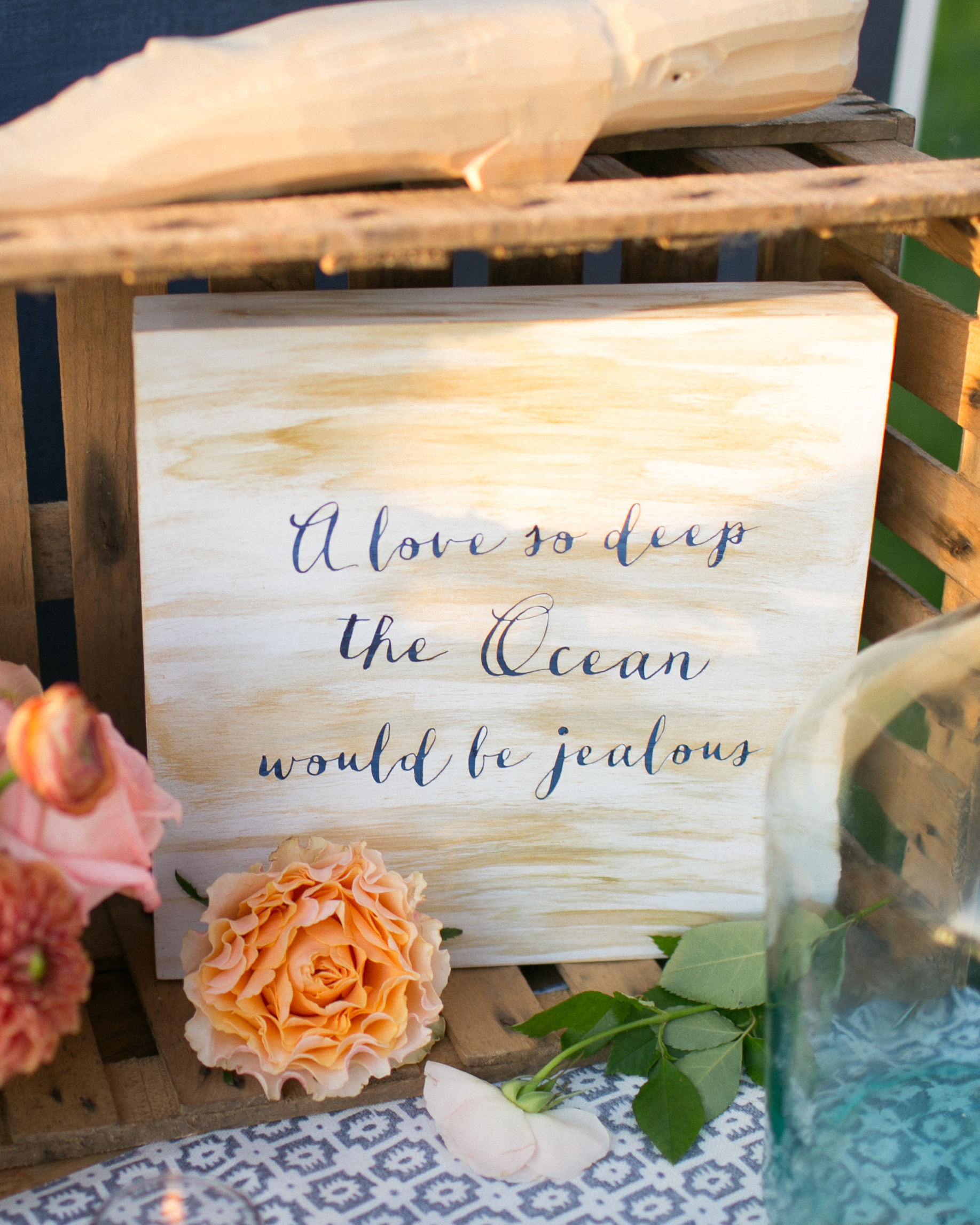 jess-clint-wedding-quote-152-s111420-0814.jpg
