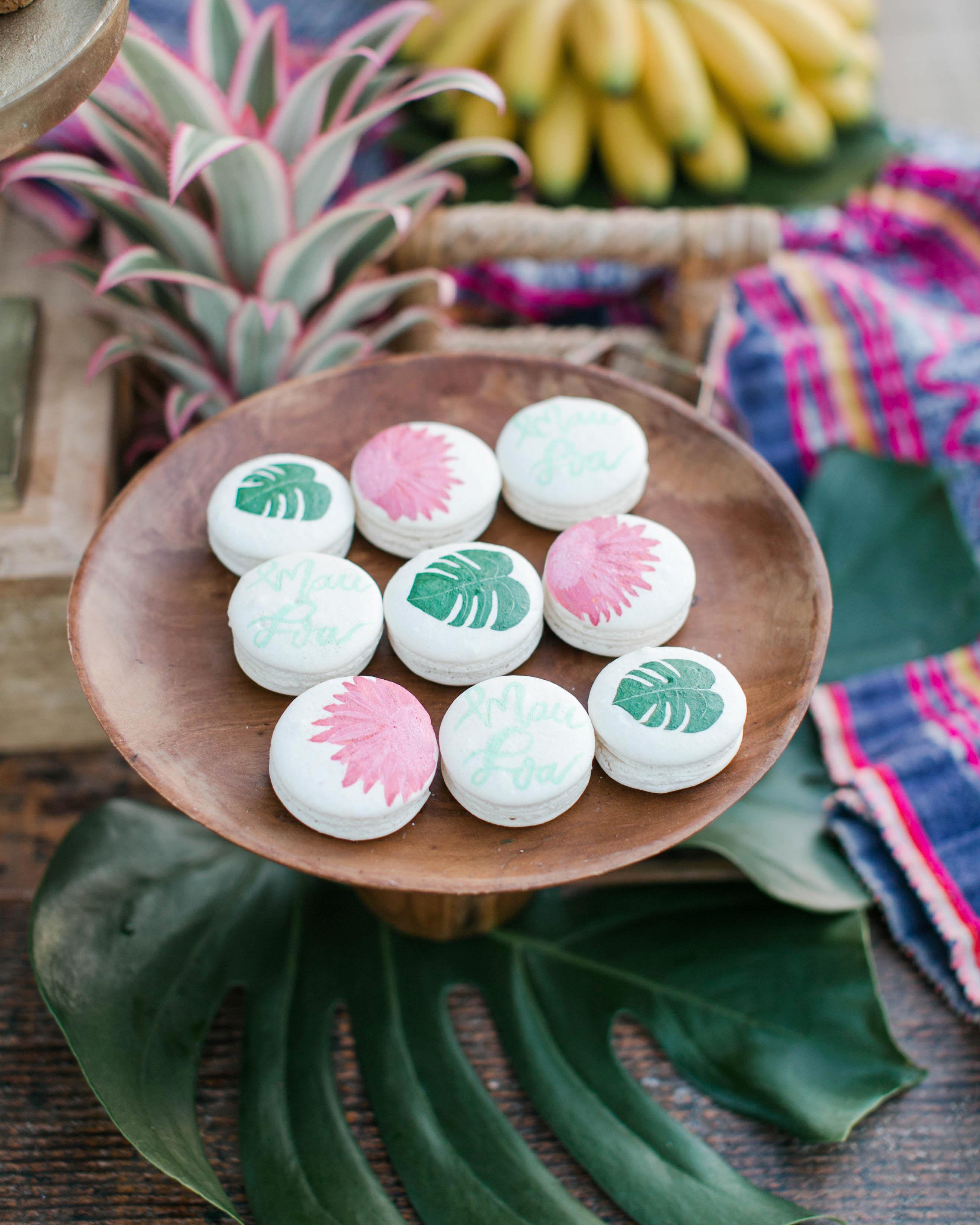 jasmine-jd-anniversary-macarons-075-s112834-0516.jpg