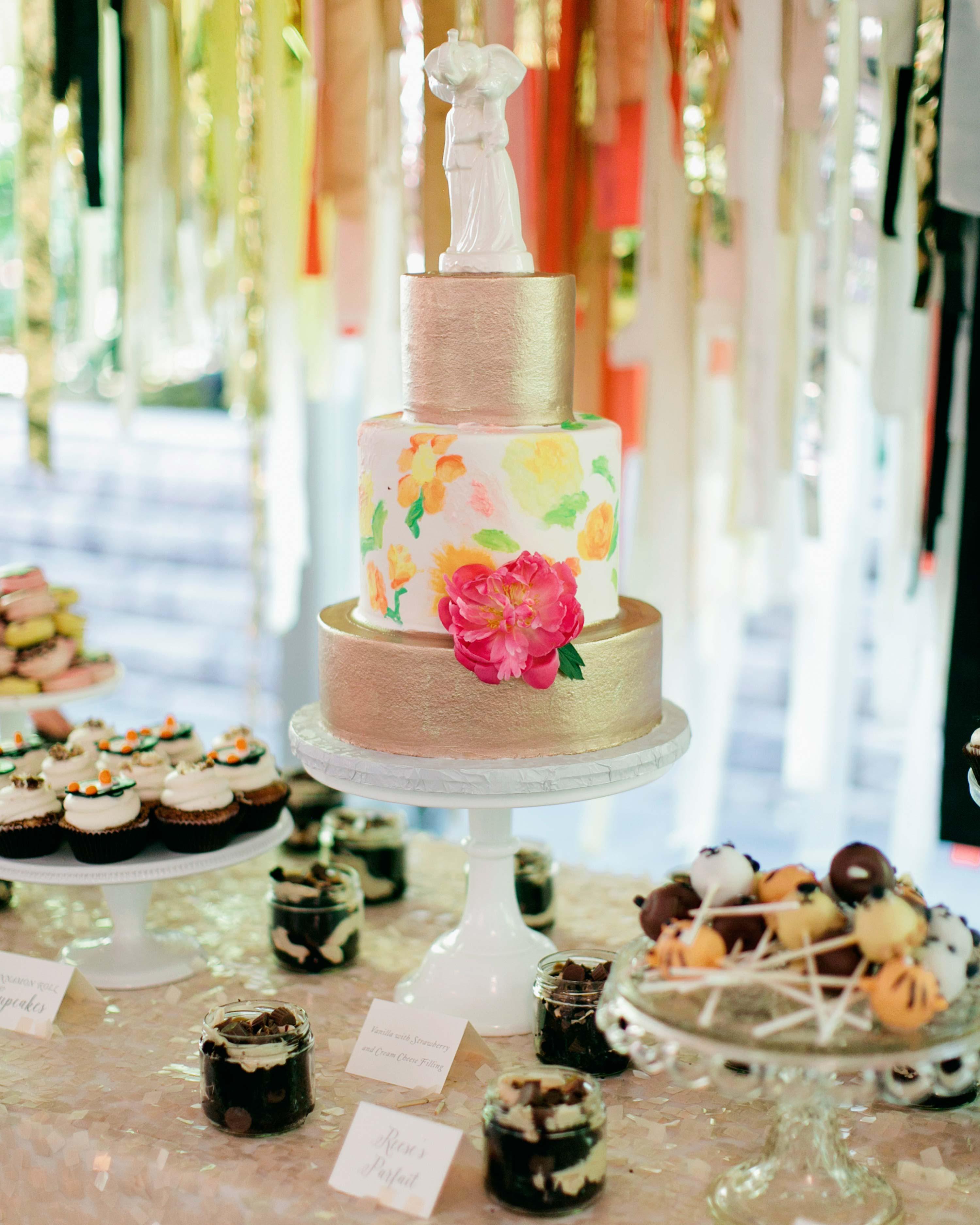 holly-john-wedding-texas-desserts-075-s112833-0516.jpg