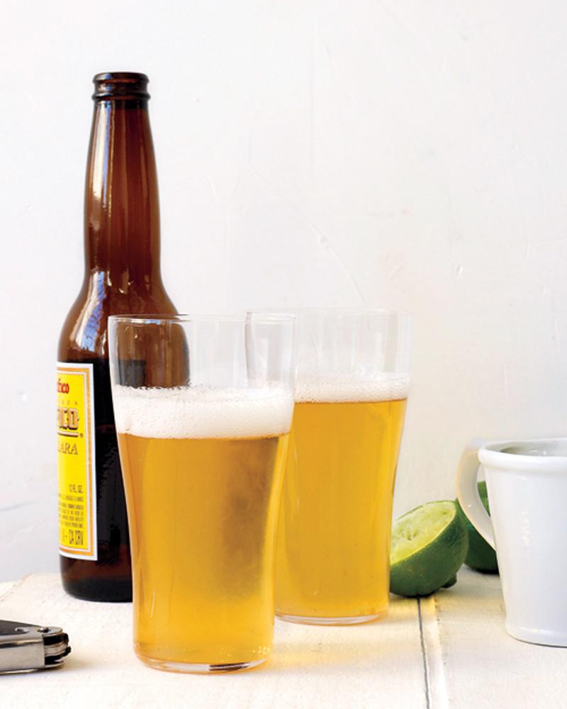 med105604_0610_beer.jpg