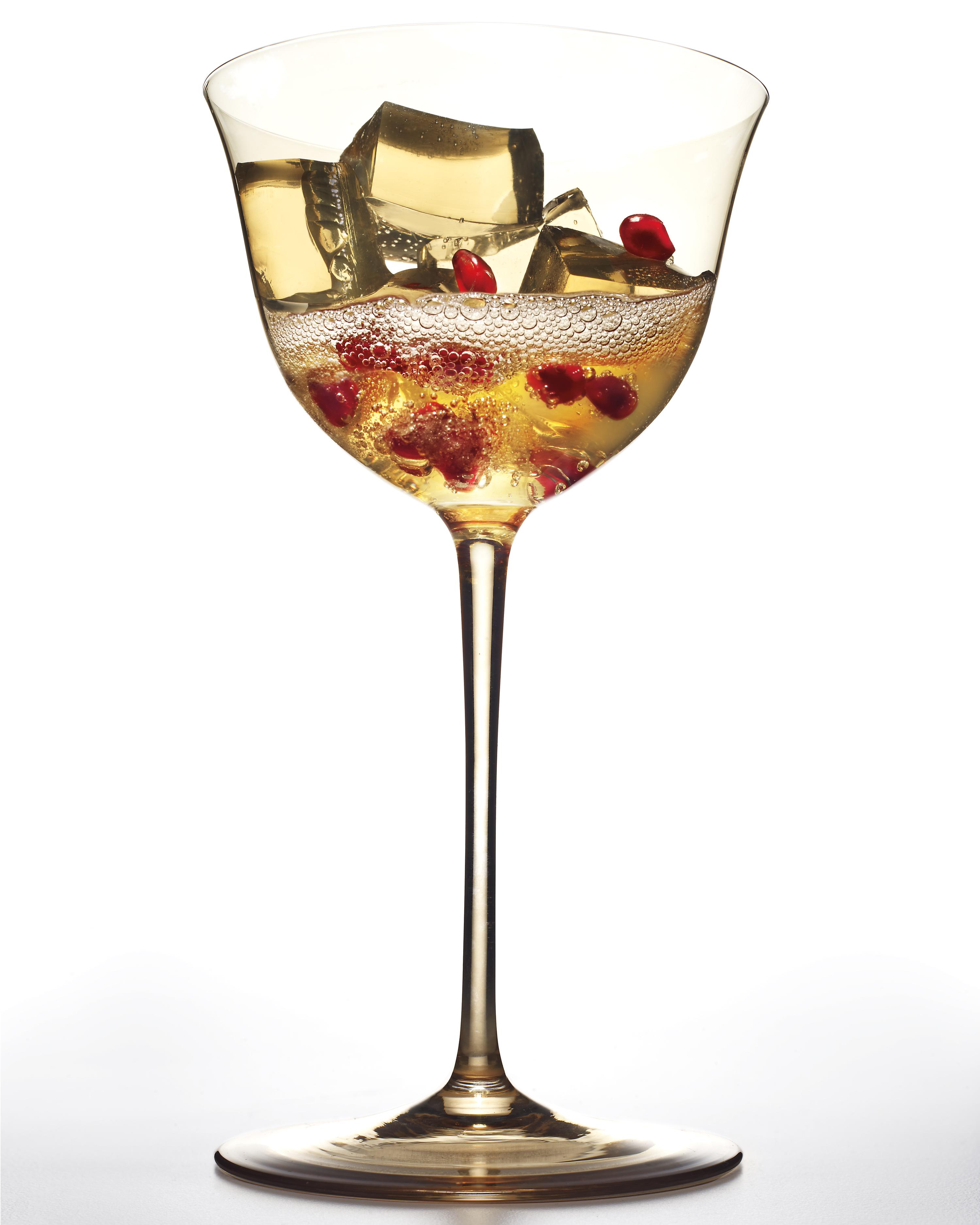 champagne-gelee-0077-md110526.jpg