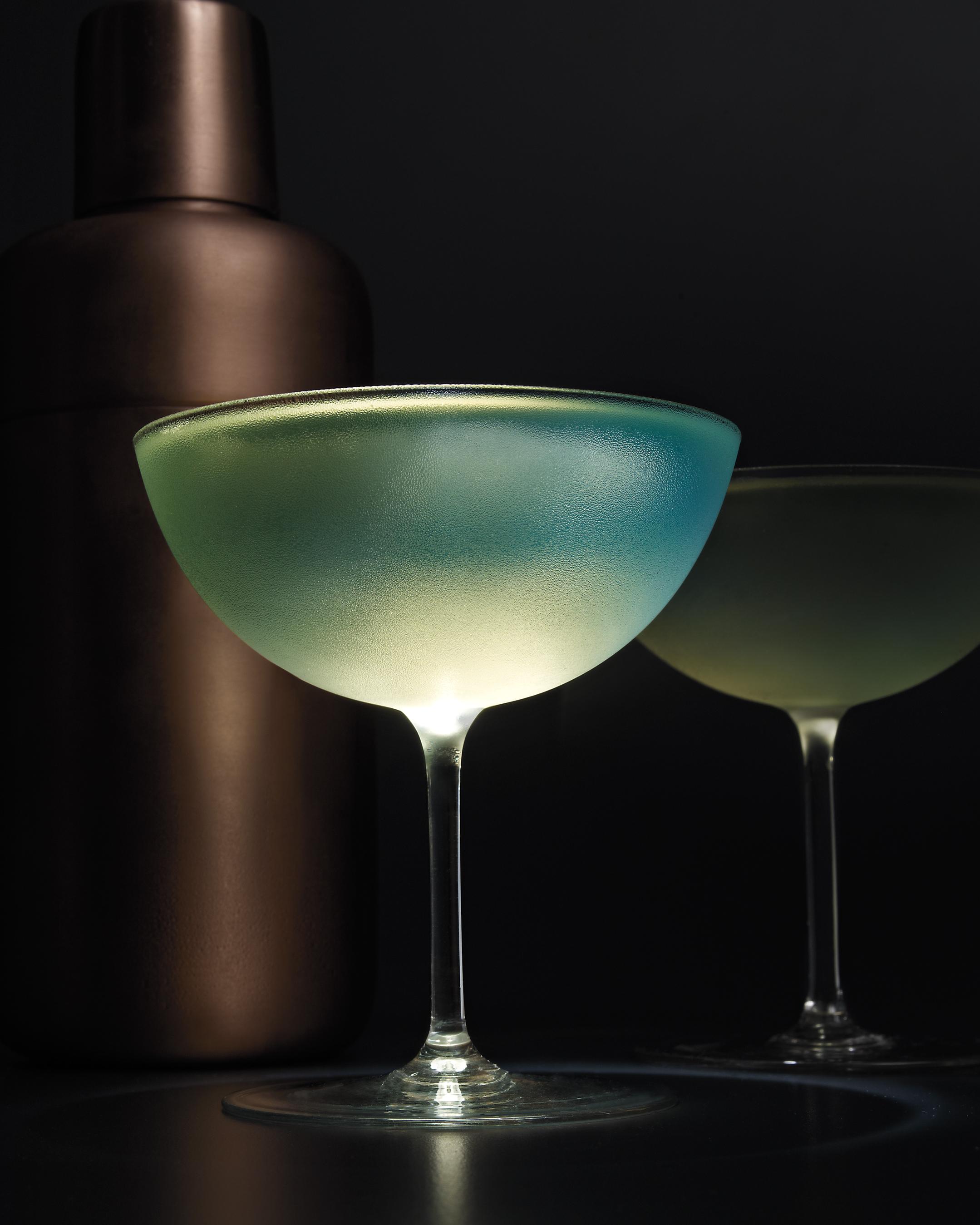 chartreuse-martini-0341-md110526.jpg