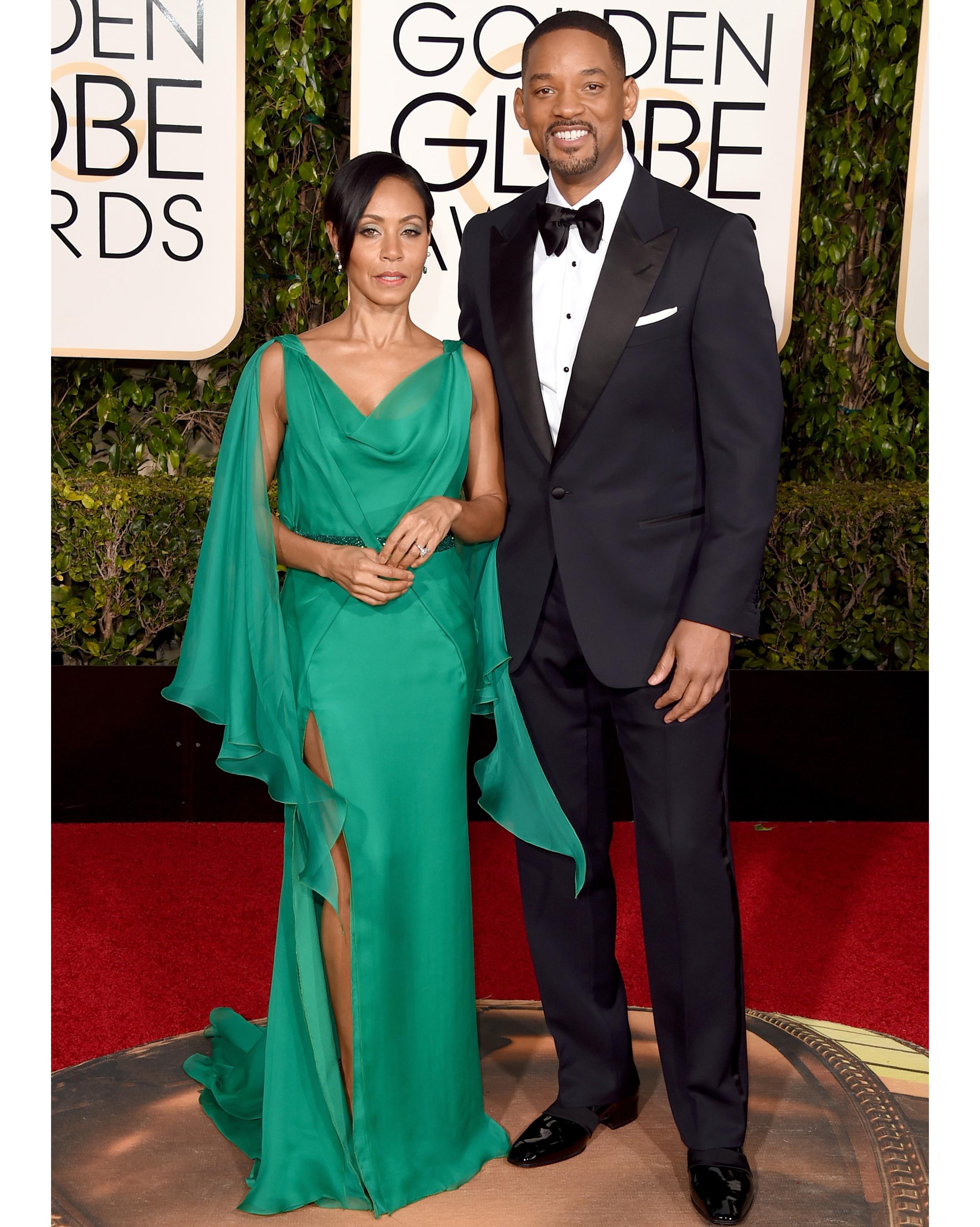 celebrity-couples-will-smith-jada-pinkett-smith-0116.jpg
