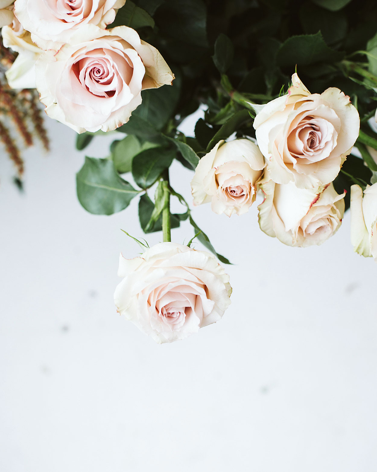 romantic-wedding-flowers-standard-rose-0516.jpg