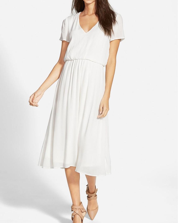 bachelorette-party-dress-wayf-midi-dress-0416.jpg