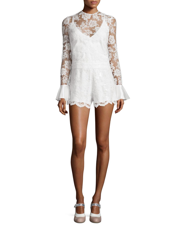 bachelorette-party-dress-alexis-lace-romper-0416.jpg