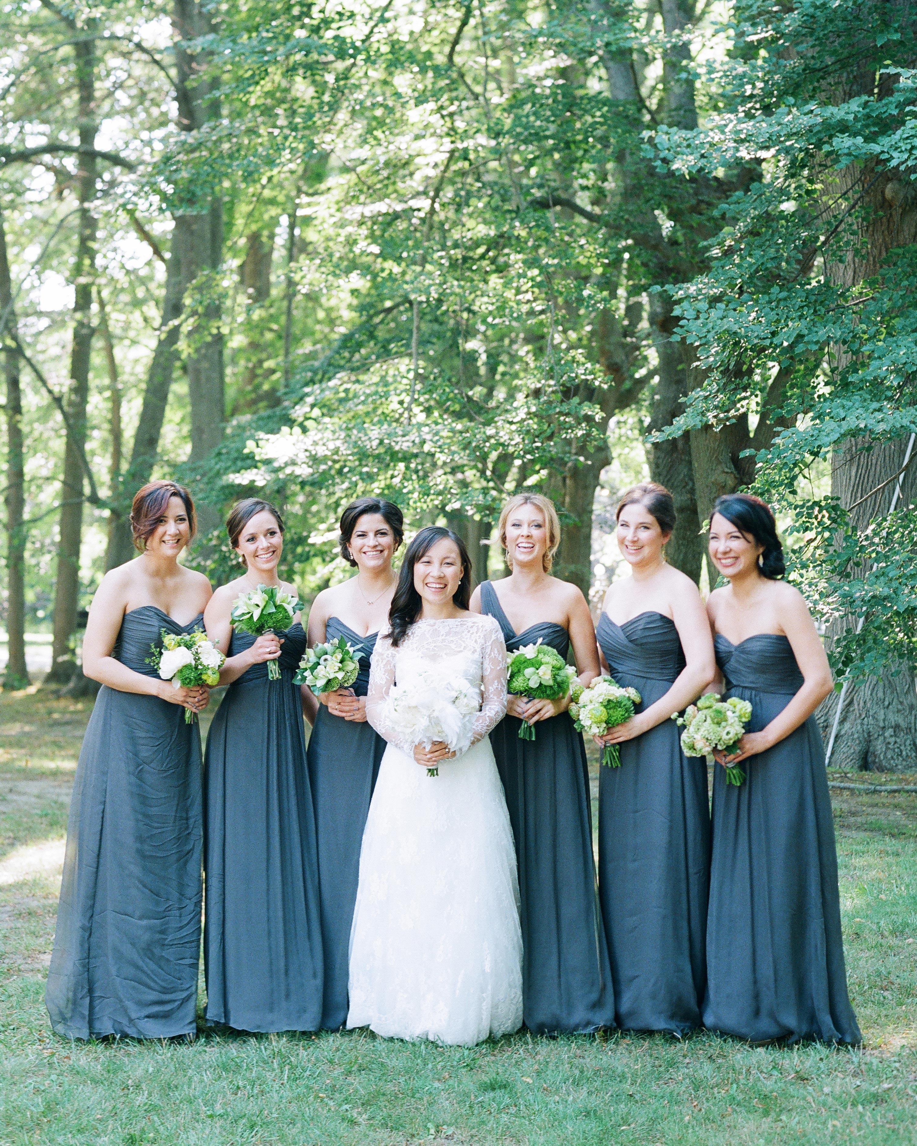 lissy-steven-wedding-newport-bridesmaids-098-elizabethmessina-s112907-0516.jpg