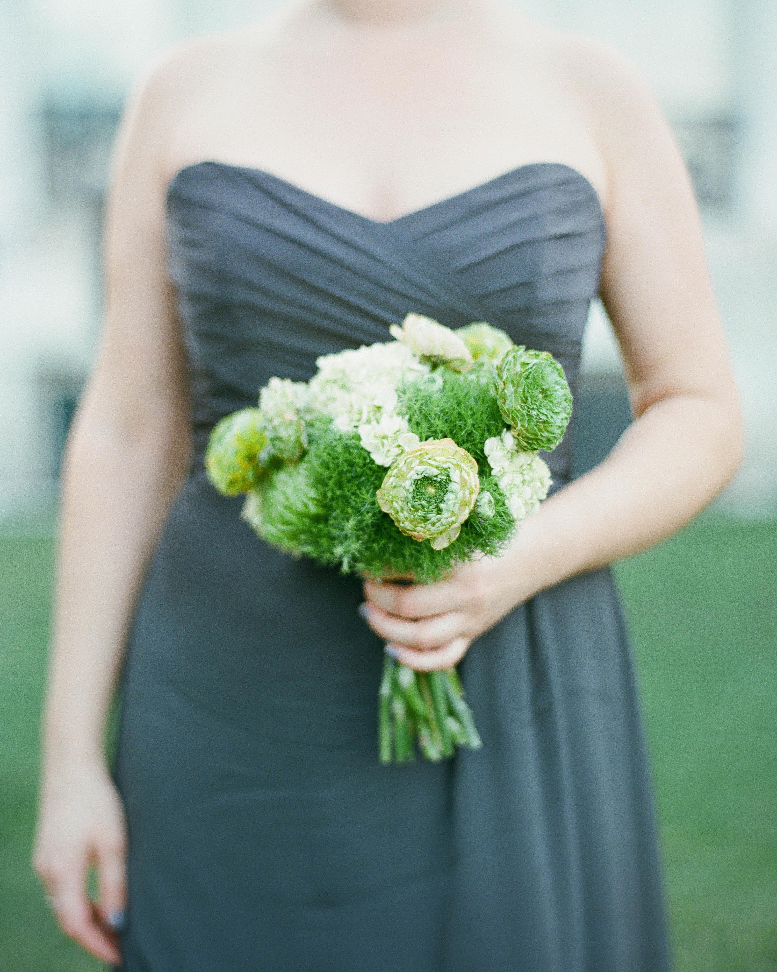 lissy-steven-wedding-newport-bouquet-233-elizabethmessina-s112907-0516.jpg