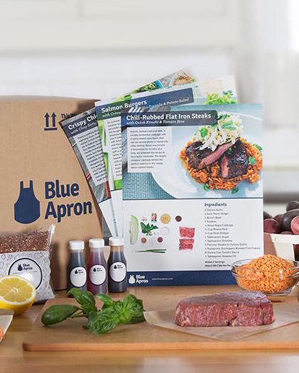 subscription-services-gift-blue-apron-0516.jpg