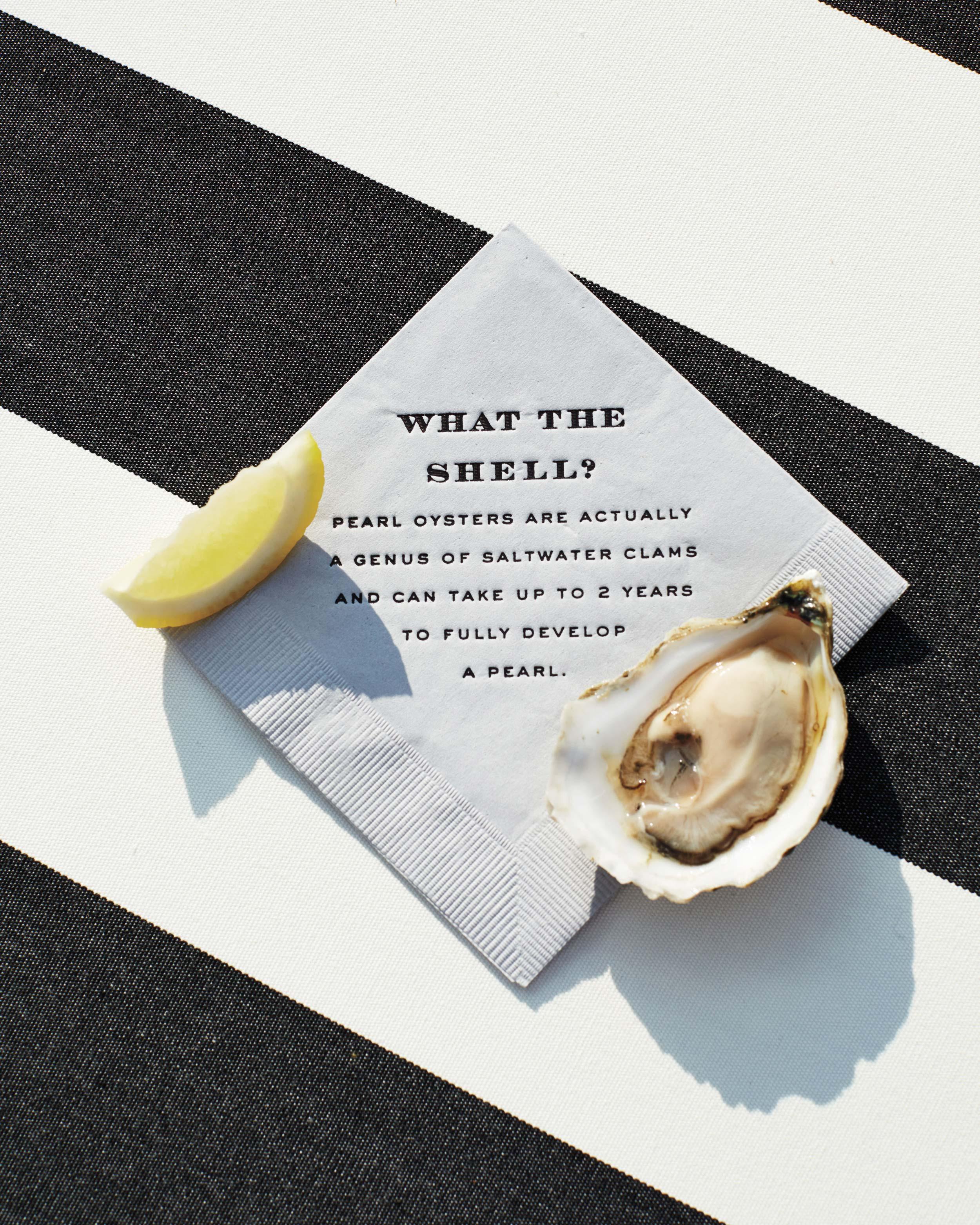 merin-ryan-real-wedding-napkins-with-menu.jpg