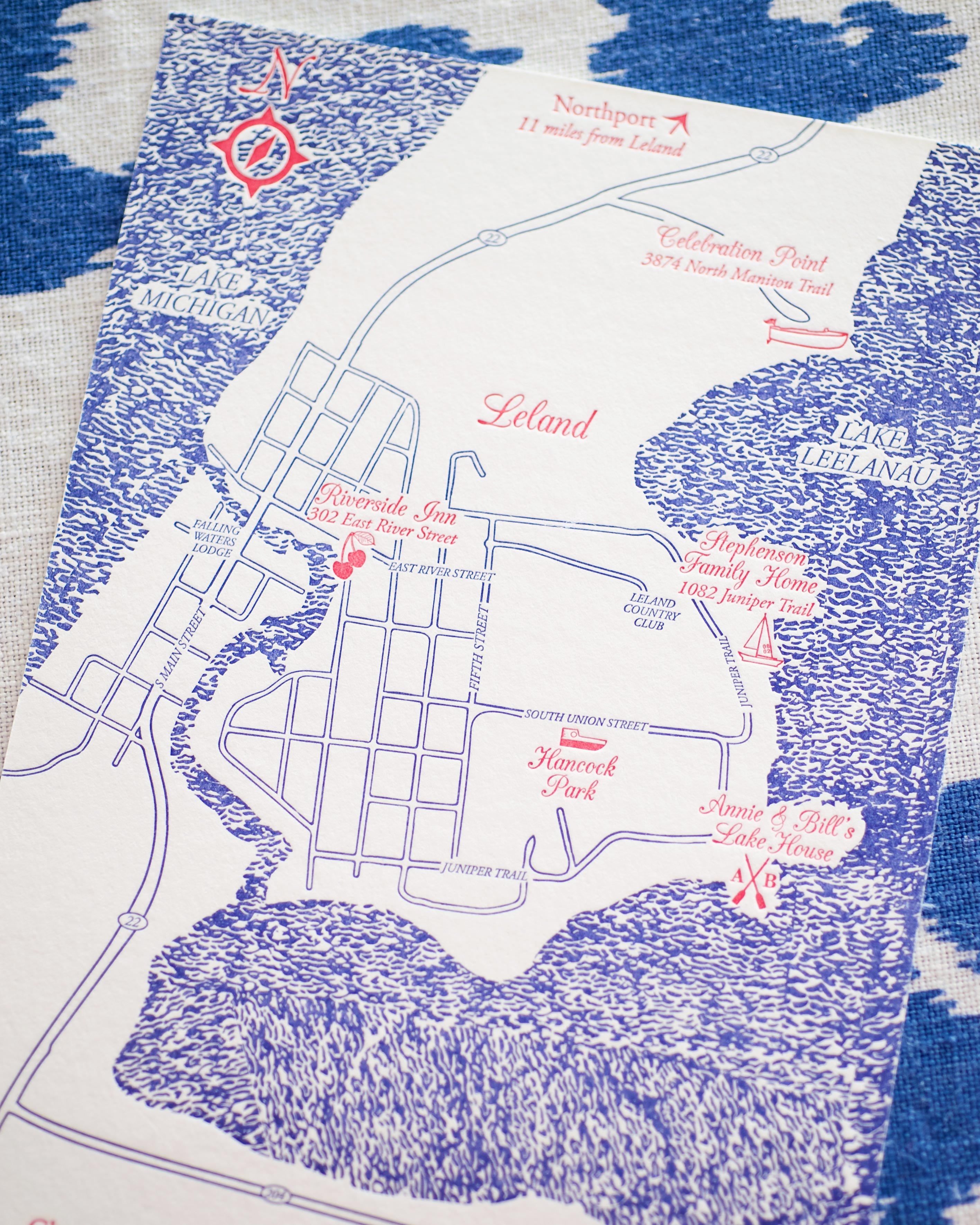 map-it-out-a-day-in-may-0616.jpg