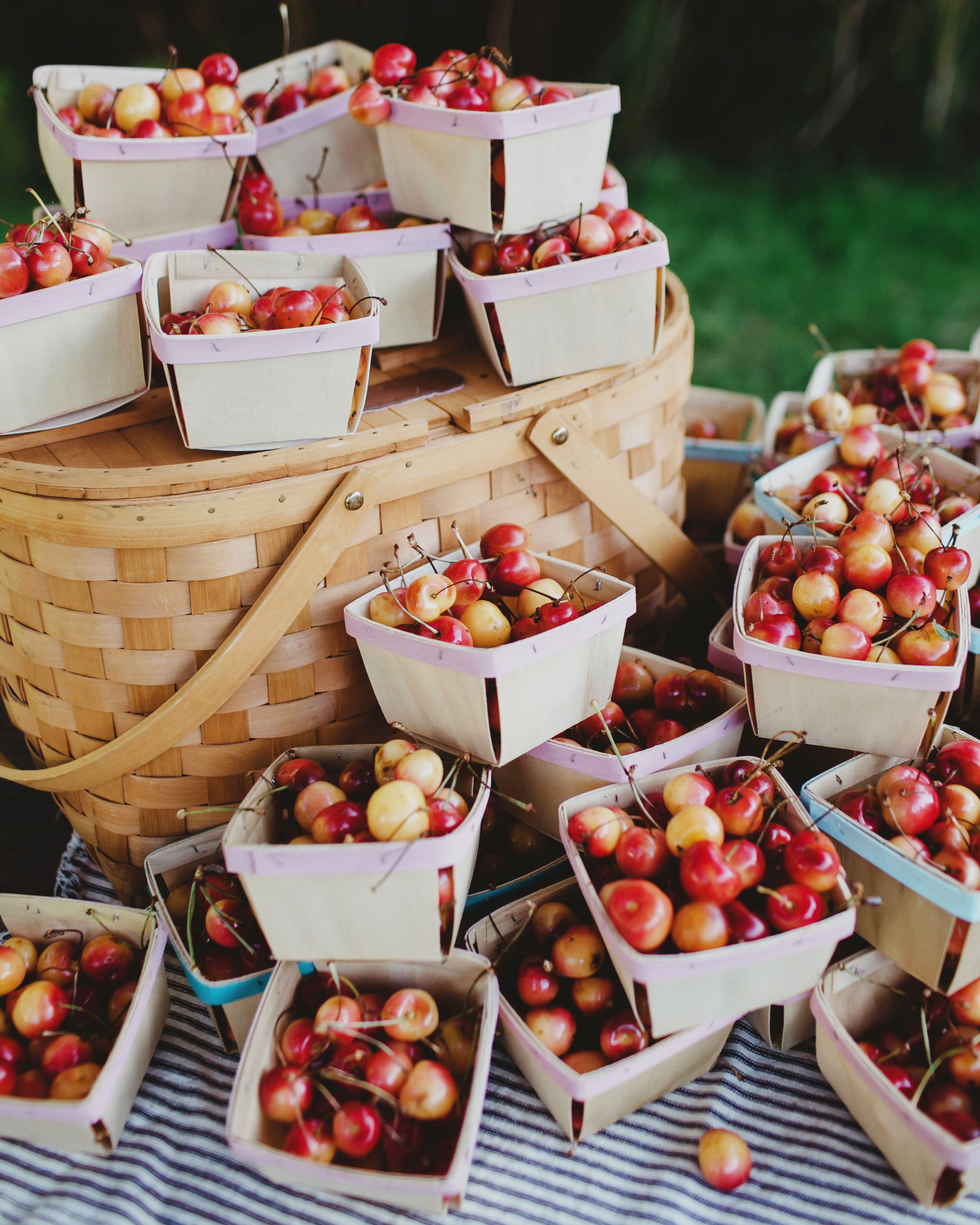 add-fresh-produce-valley--co-events-0616.jpg