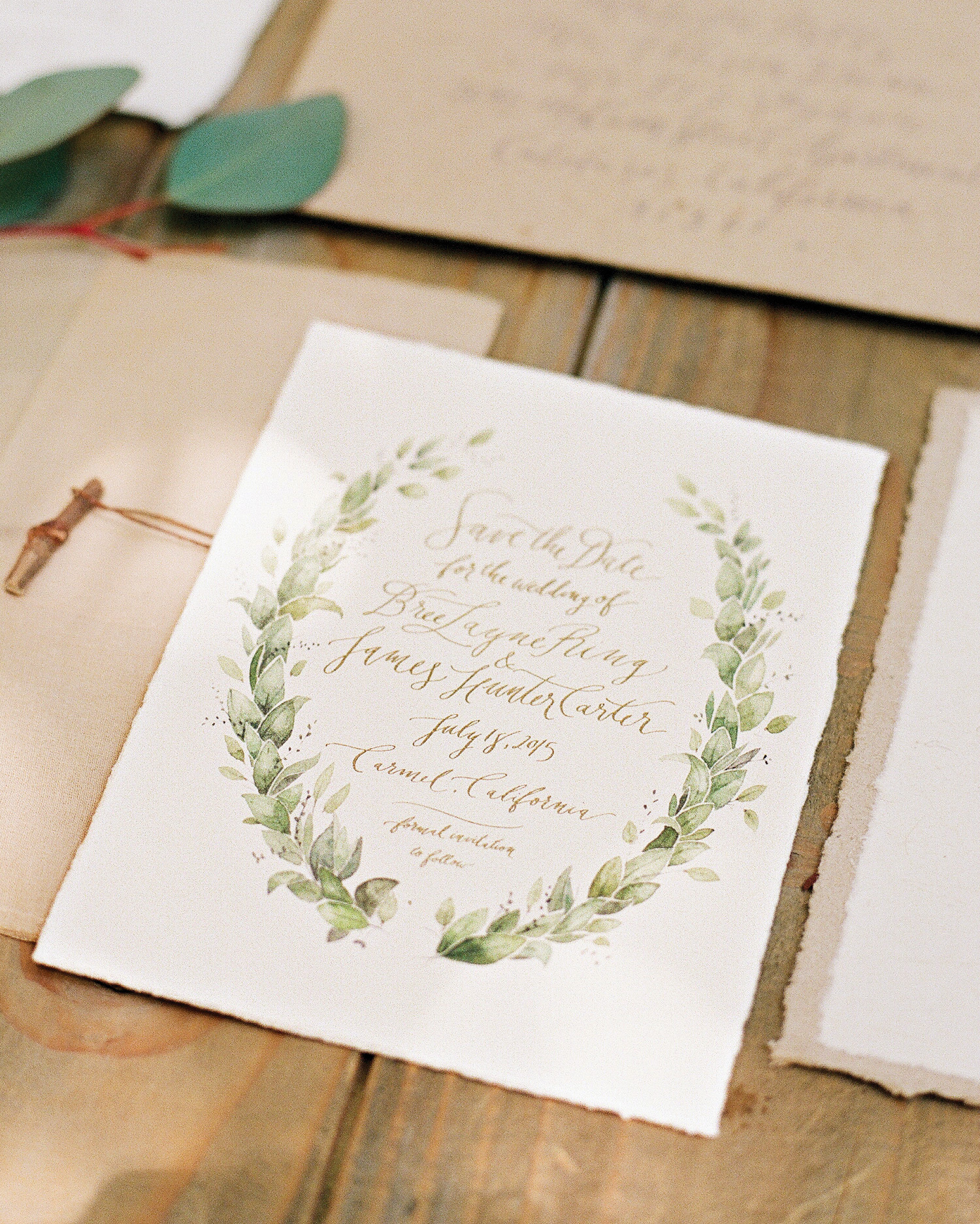 breelayne-hunter-wedding-california-save-the-dates-0006-s112849.jpg