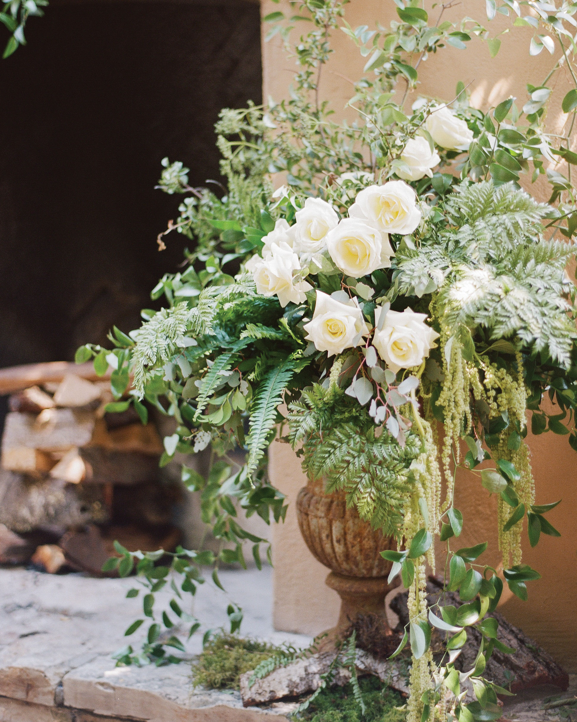 breelayne-hunter-wedding-california-flower-arrangement-0030-s112849.jpg