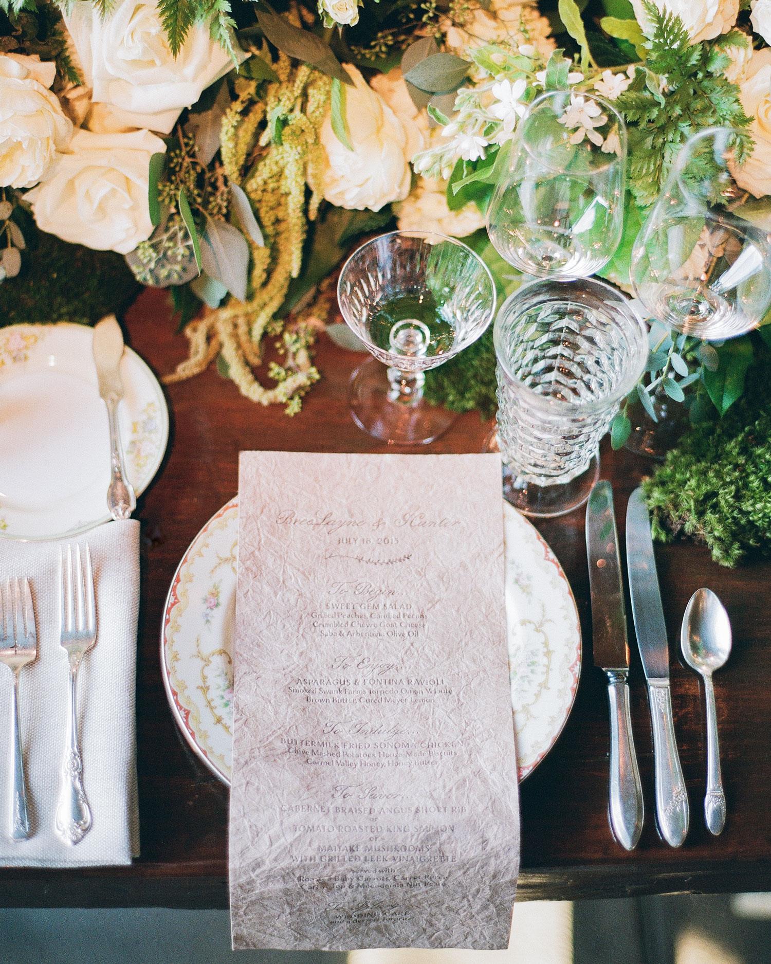 breelayne-hunter-wedding-california-0094-barn-santa-lucia-preserve-placesetting-s112849.jpg