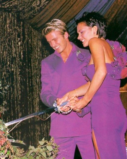 celebrity-colorful-wedding-dresses-victoria-beckham-purple-0815.jpg