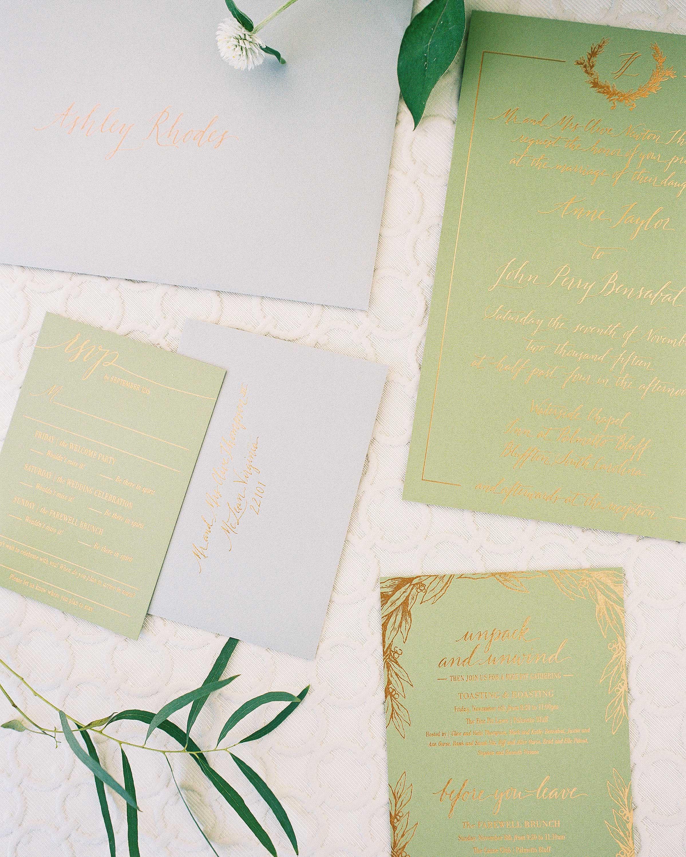 taylor-john-wedding-invitation-23-s113035-0616.jpg