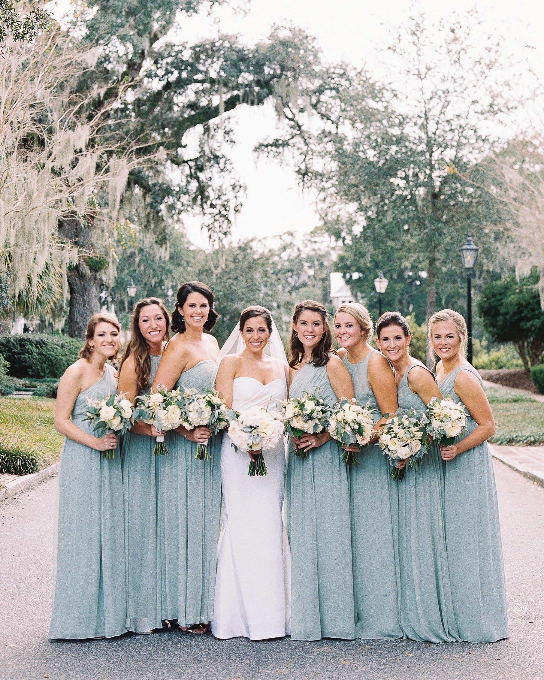 taylor-john-wedding-bridesmaids-32-s113035-0616.jpg