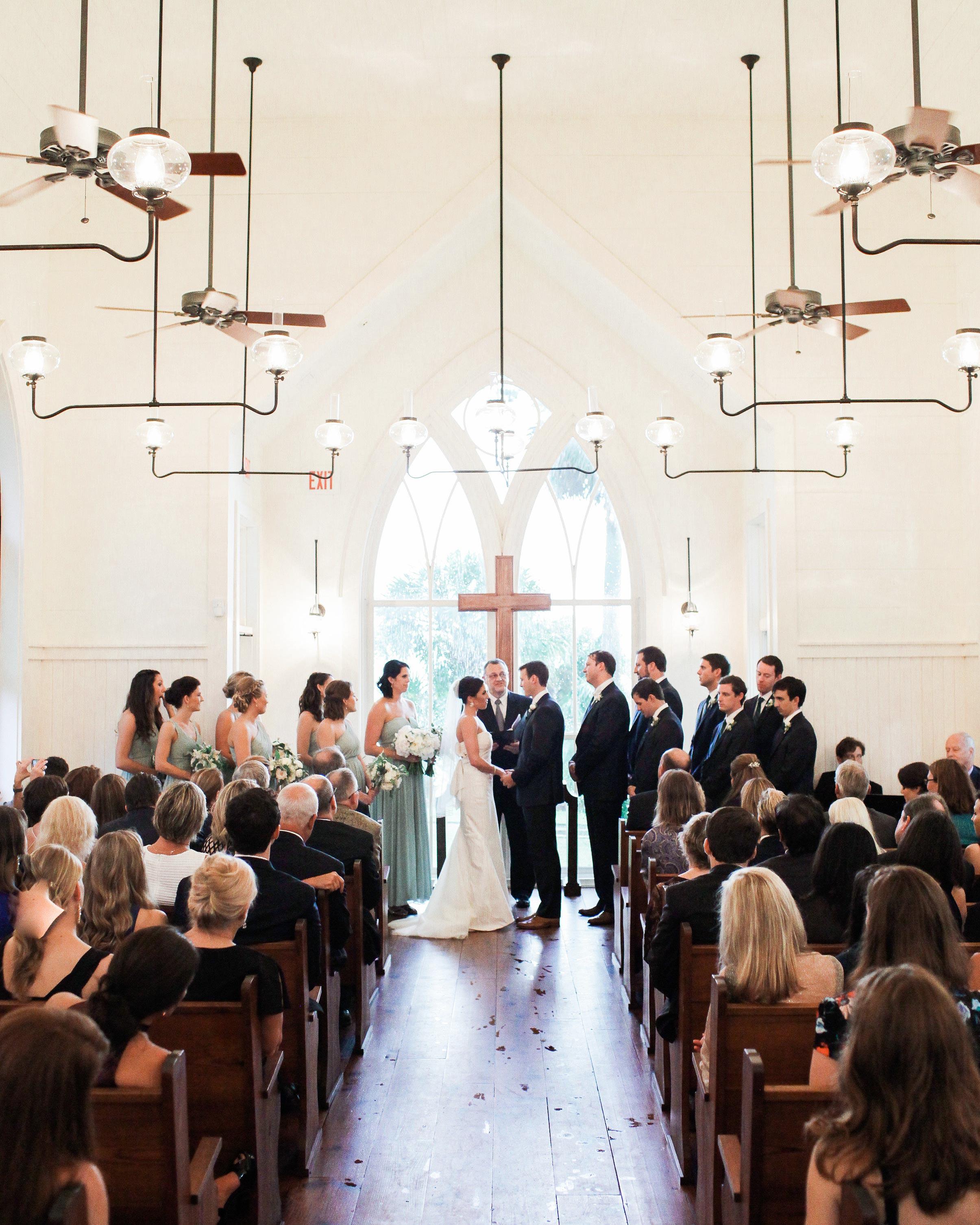 taylor-john-wedding-ceremony-church-112-s113035-0616.jpg