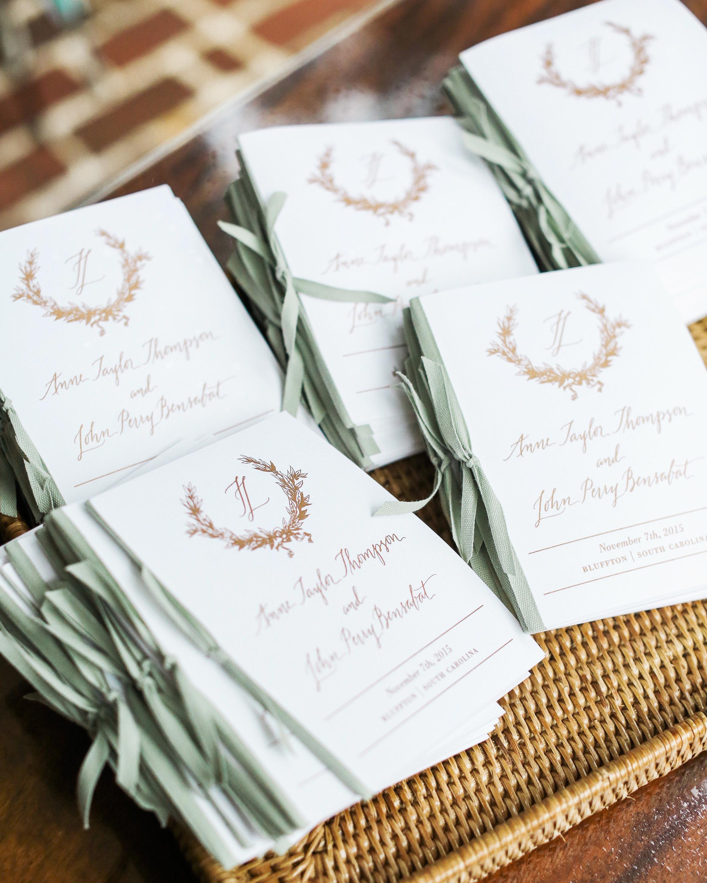 taylor-john-wedding-programs-c11-s113035-0616.jpg