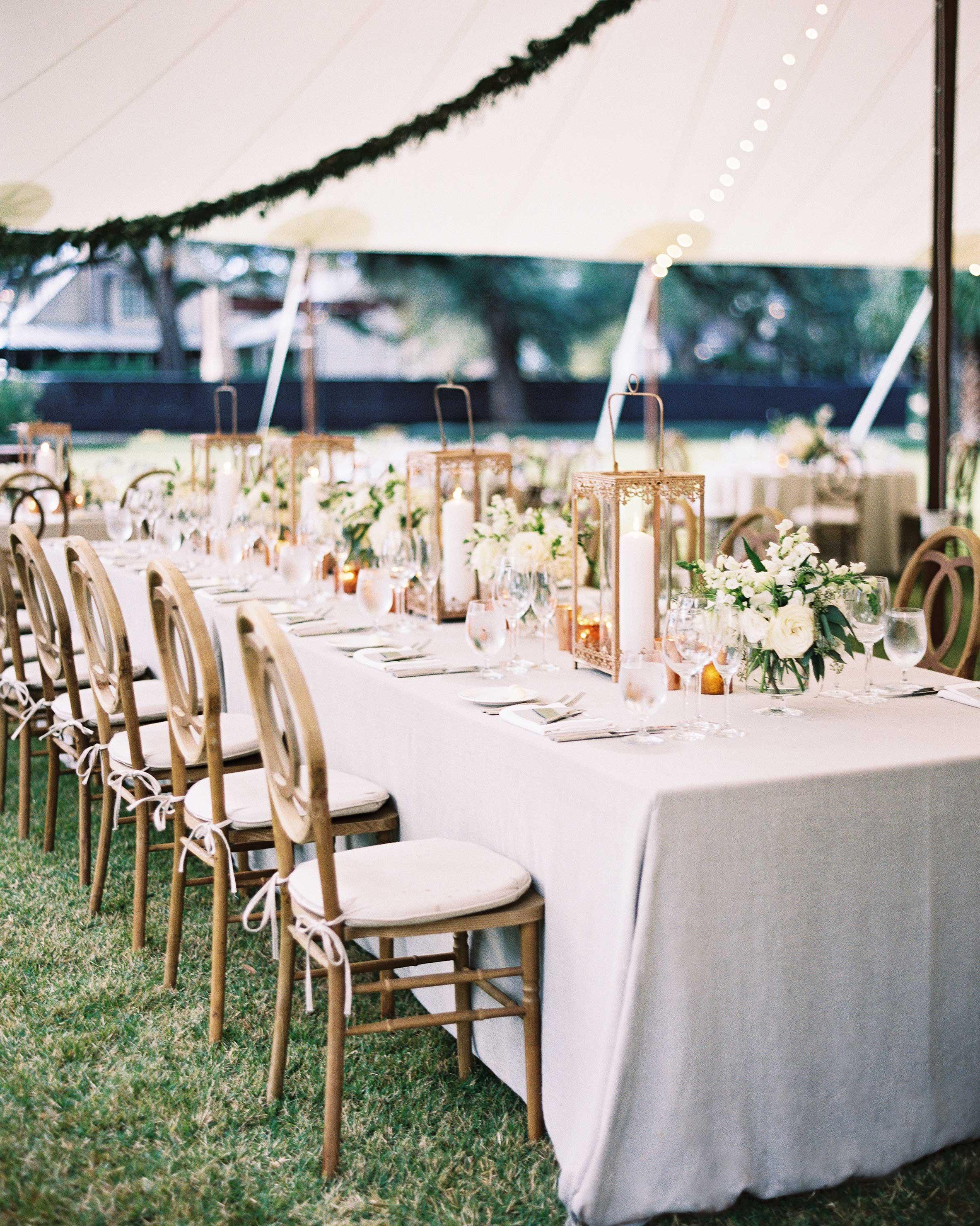 taylor-john-wedding-tent-table-75-s113035-0616.jpg
