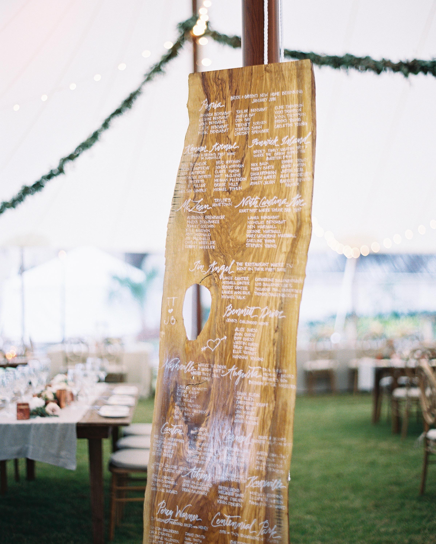 taylor-john-wedding-menu-wood-66-s113035-0616.jpg