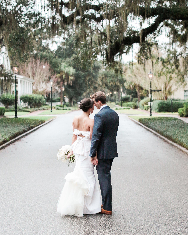 taylor-john-wedding-couple-98-s113035-0616.jpg