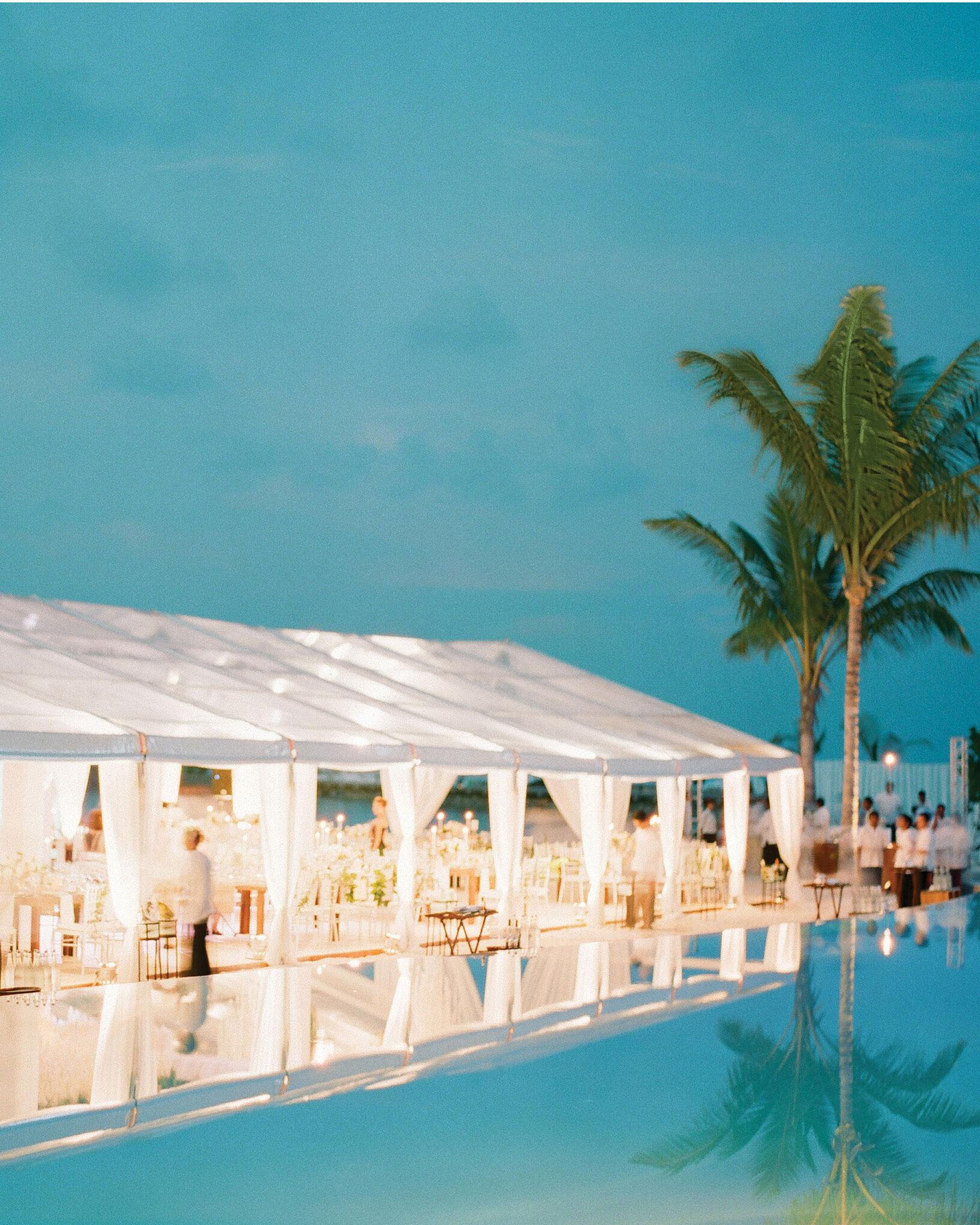 peony-richard-wedding-maldives-reception-tent-on-beach-by-pool-1980-s112383.jpg