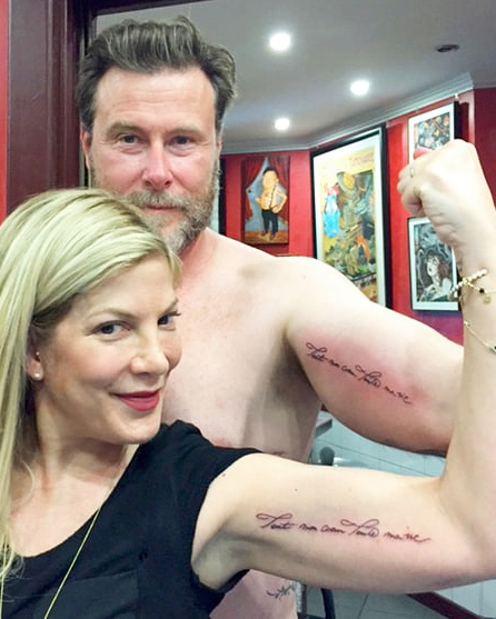 celebrity-couple-tattoos-tori-spelling-dean-mcdermott-0616.jpg