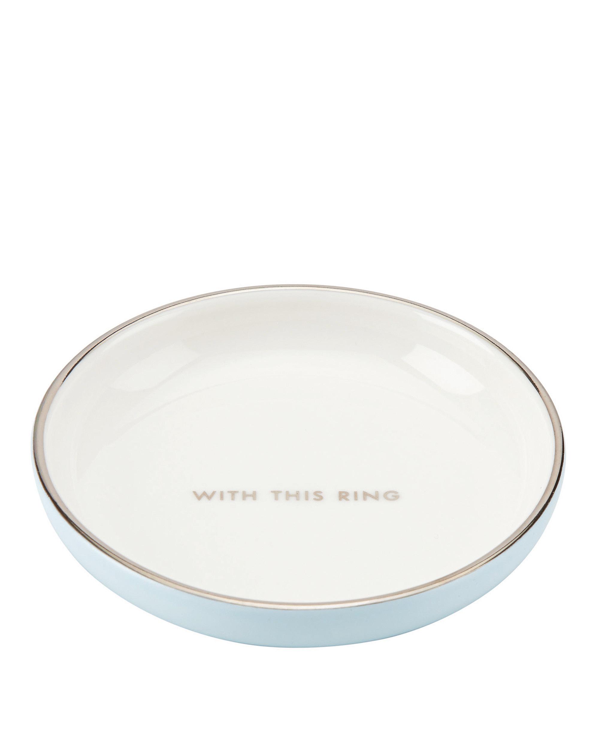 engagement-gifts-kate-spade-ring-dish-0316.jpg