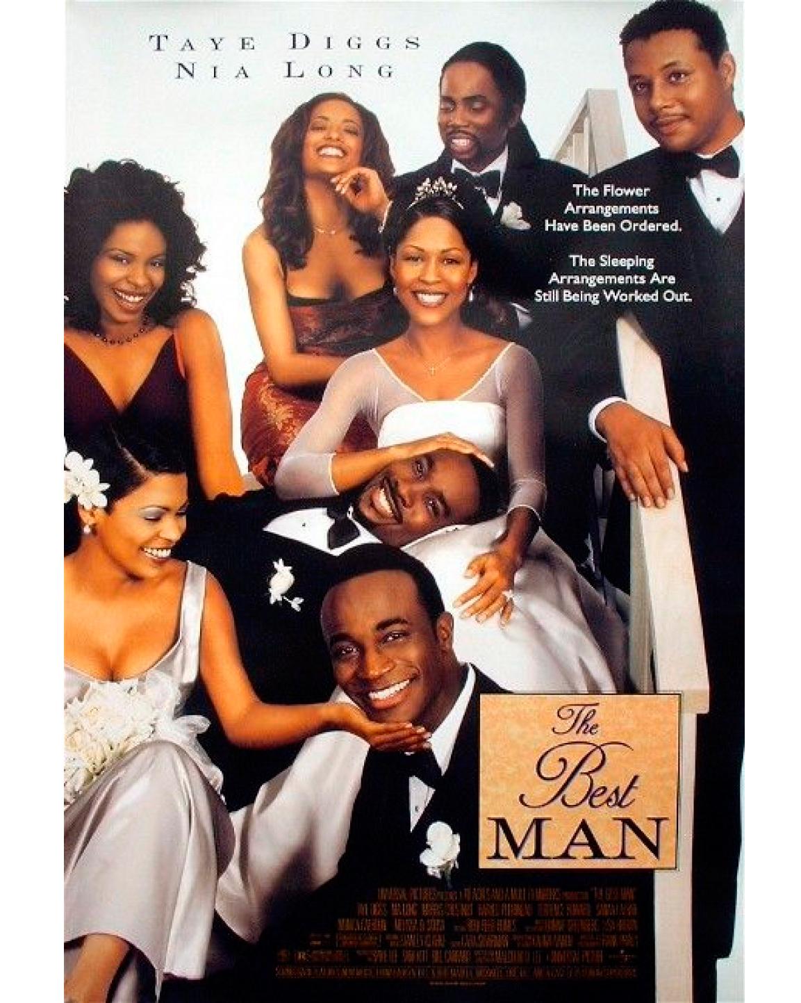 wedding-movie-best-man-1115.jpg