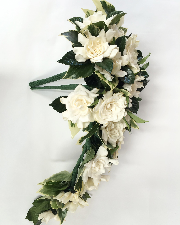 ron-wendt-cascading-bouquet-gardenias-10-0616.jpg