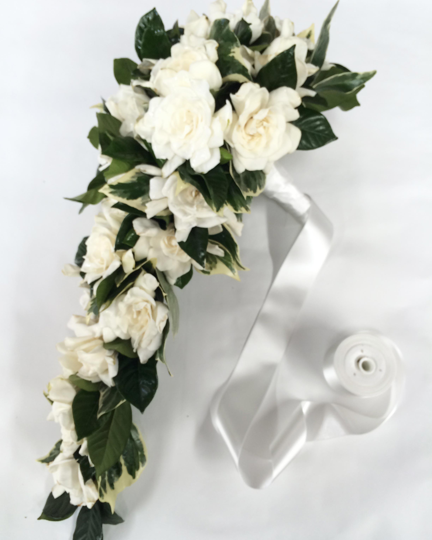 ron-wendt-cascading-bouquet-gardenias-11-0616.jpg
