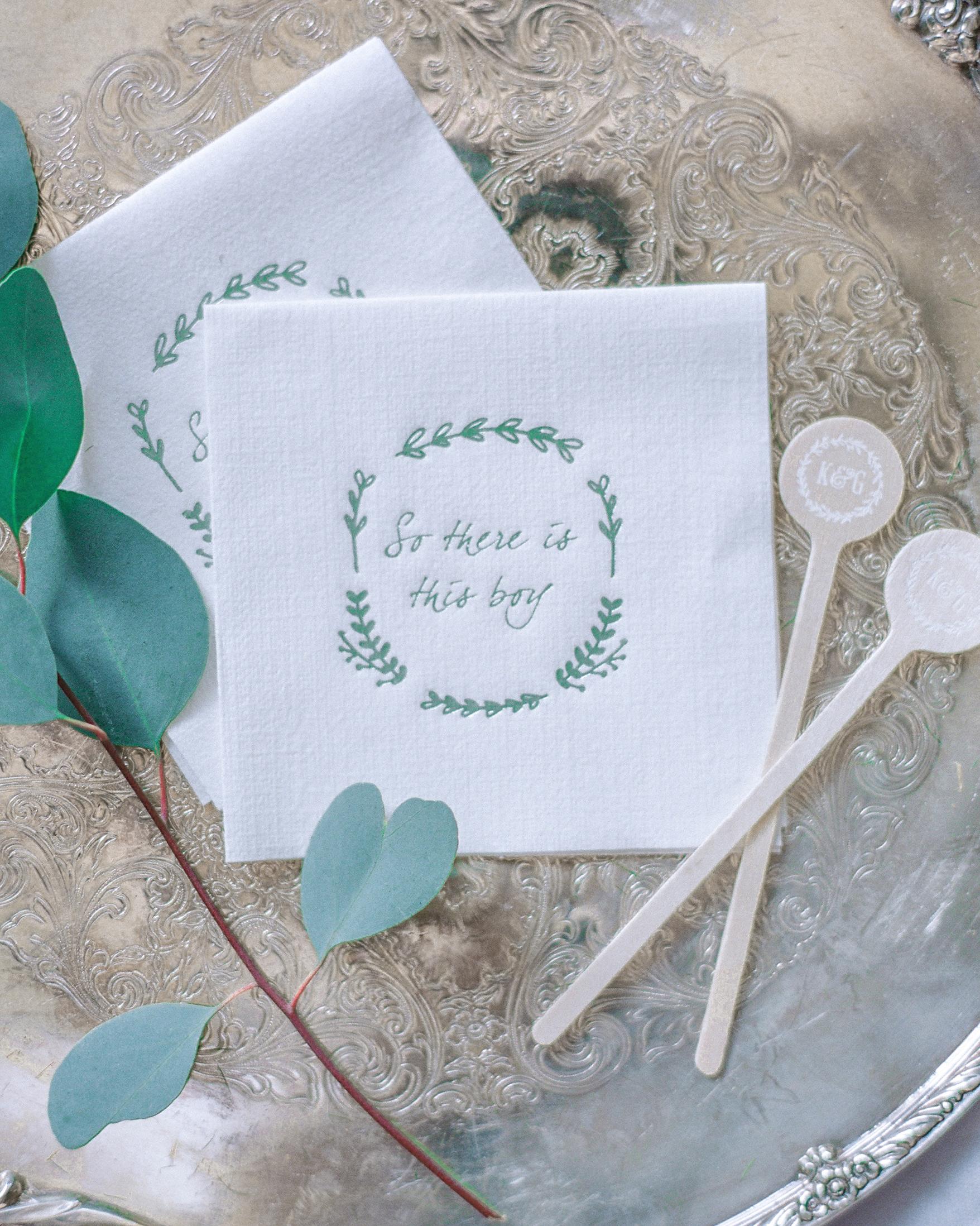 kendall-grant-wedding-cocktailnapkins-020-s112328-1215.jpg