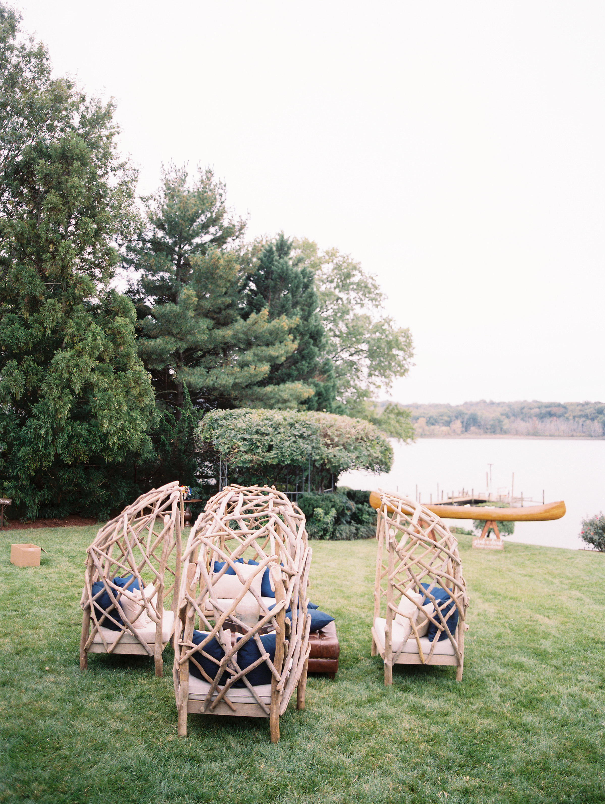 kendall nick wedding lounge
