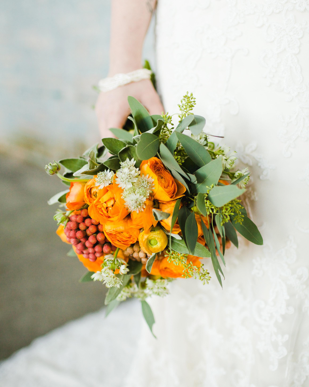 lauren-jake-wedding-bouquet-6869-s111838-0315.jpg