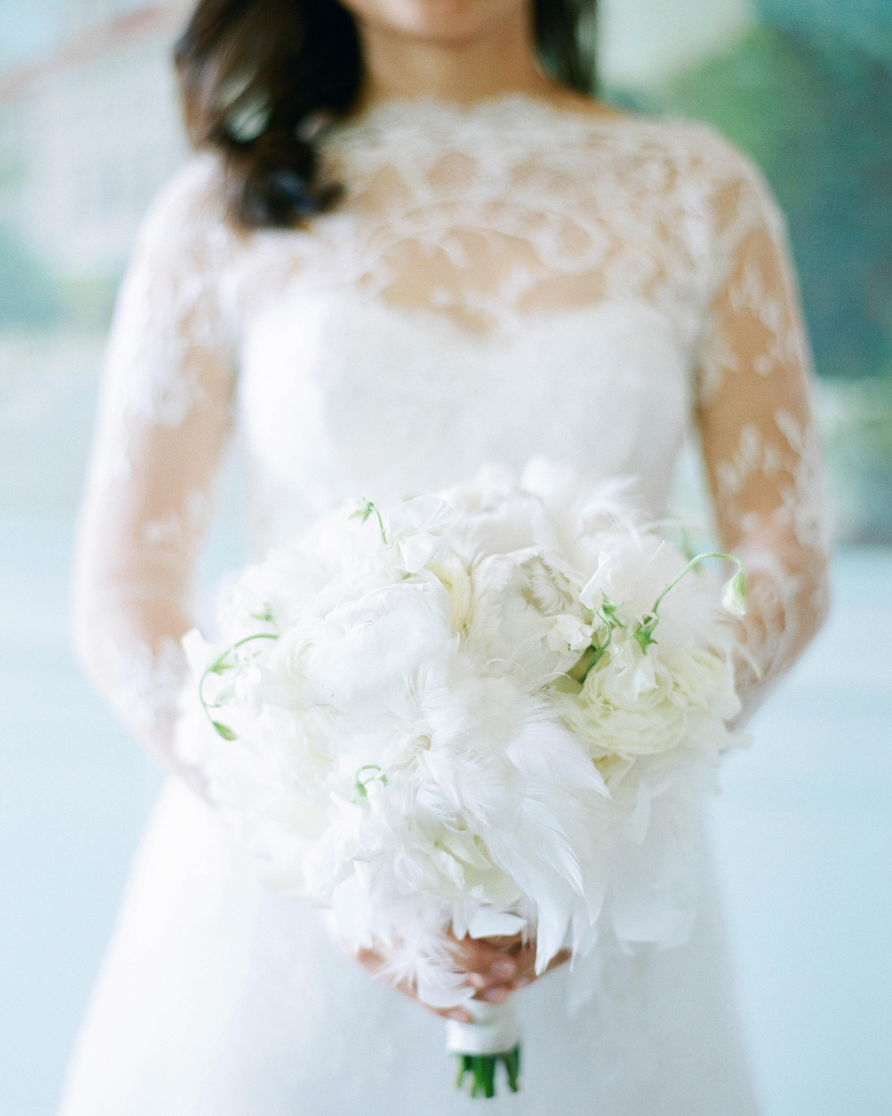 lissy-steven-wedding-newport-bouquet-30-elizabethmessina-s112907-0516.jpg