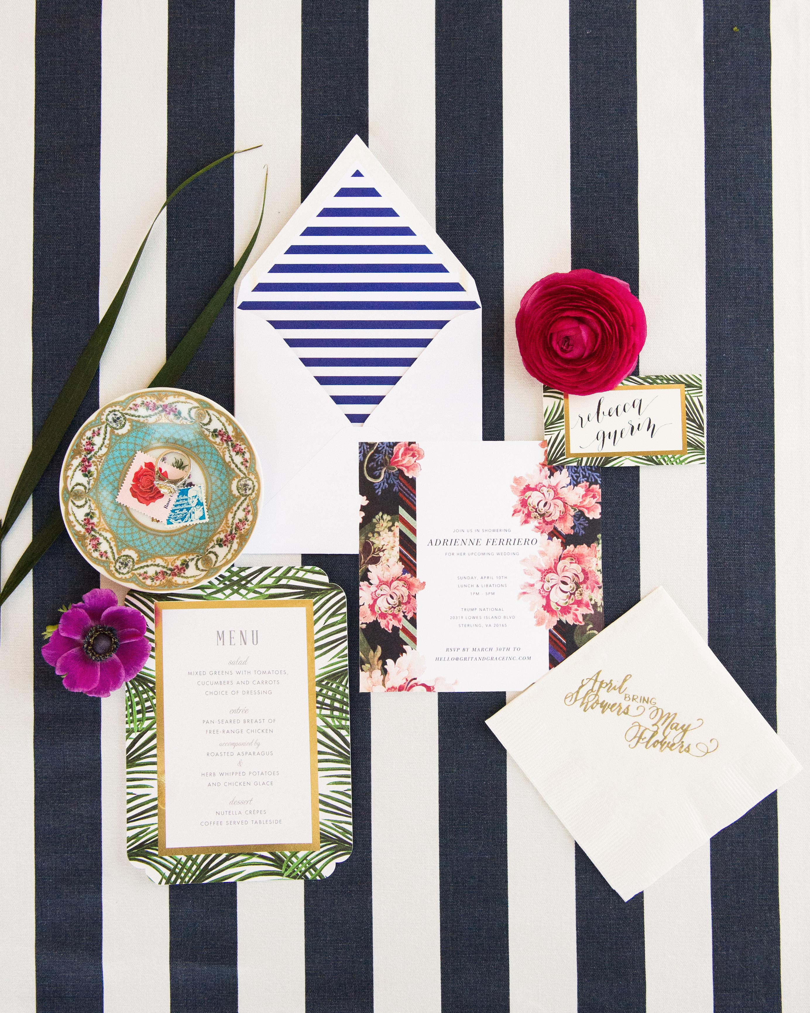 adrienne-bridal-shower-stationery-1-6134175-0716.jpg