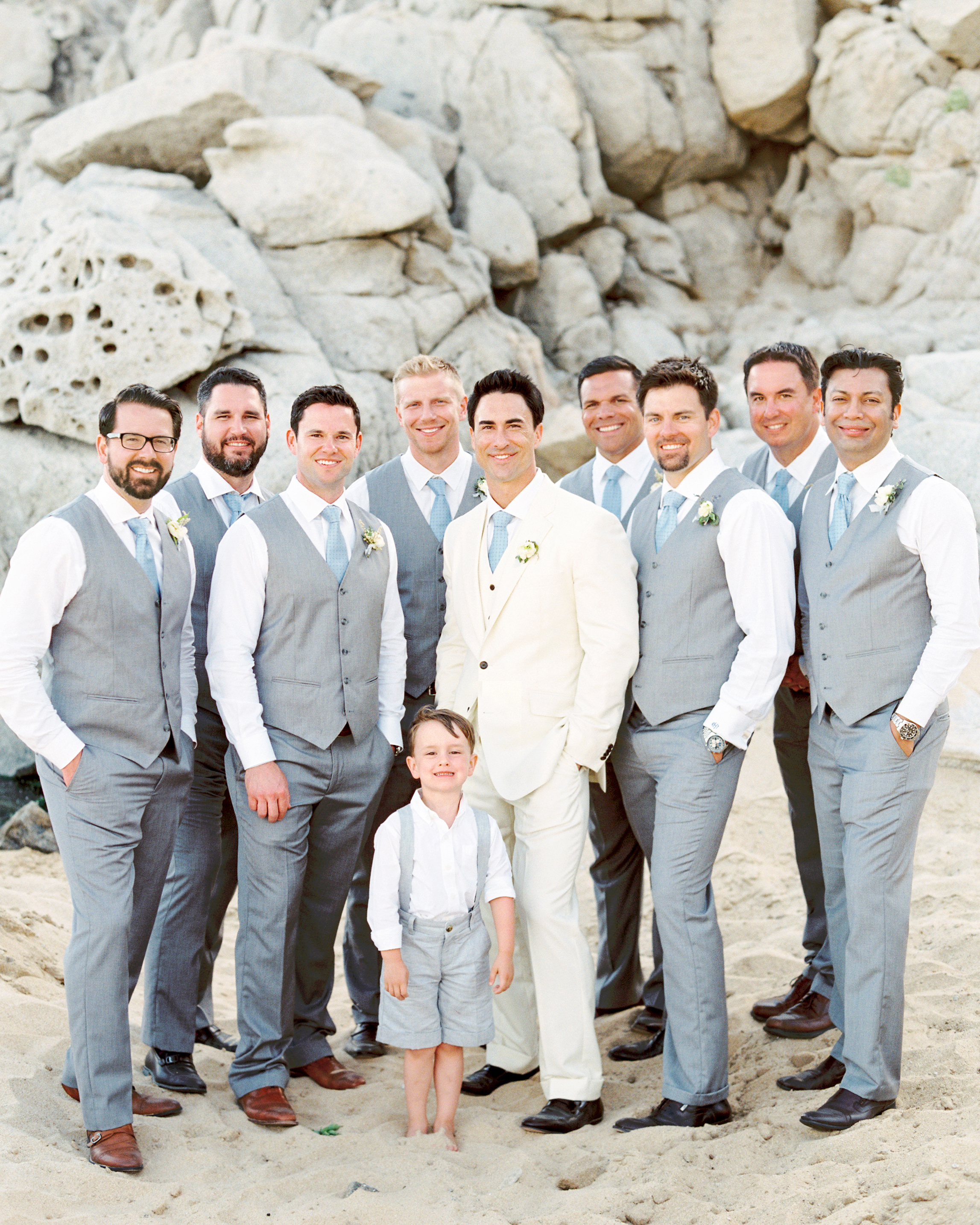 megan-jeremy-wedding-groomsmen-44-s112680-0216.jpg