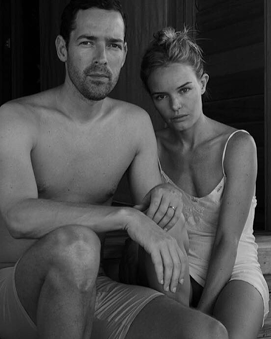 kate-bosworth-michael-polish-instagram-0716.jpg