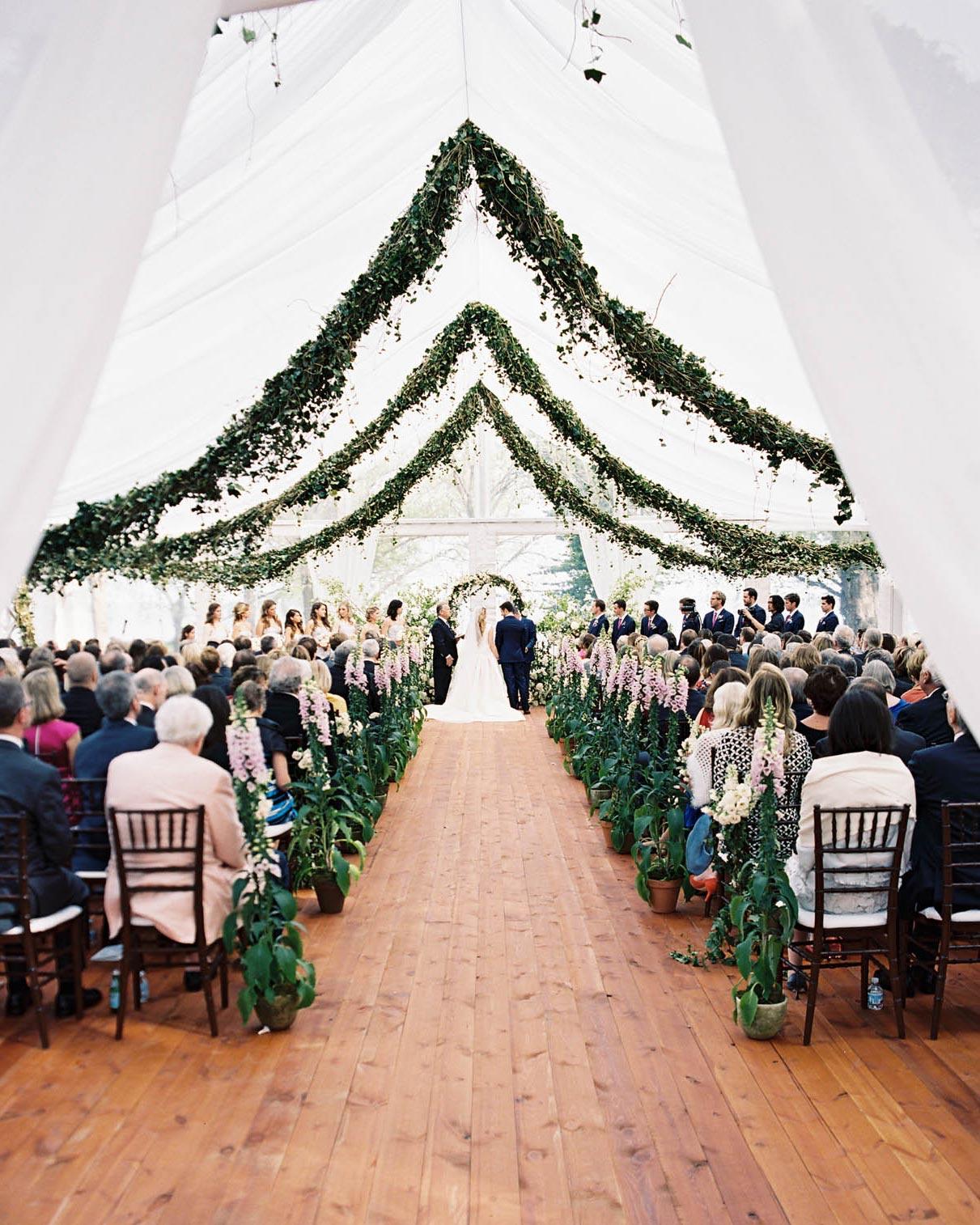 nikki-kiff-wedding-ceremony-00476000-s112766-0316.jpg